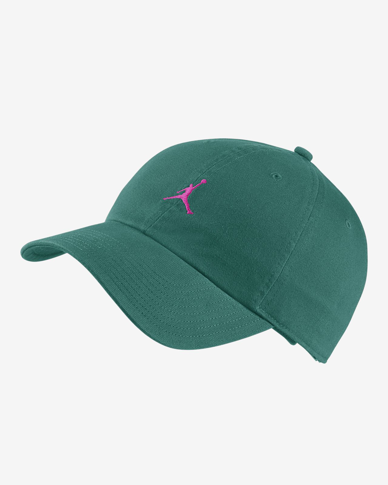 Jordan Jumpman Heritage 86 Adjustable Hat