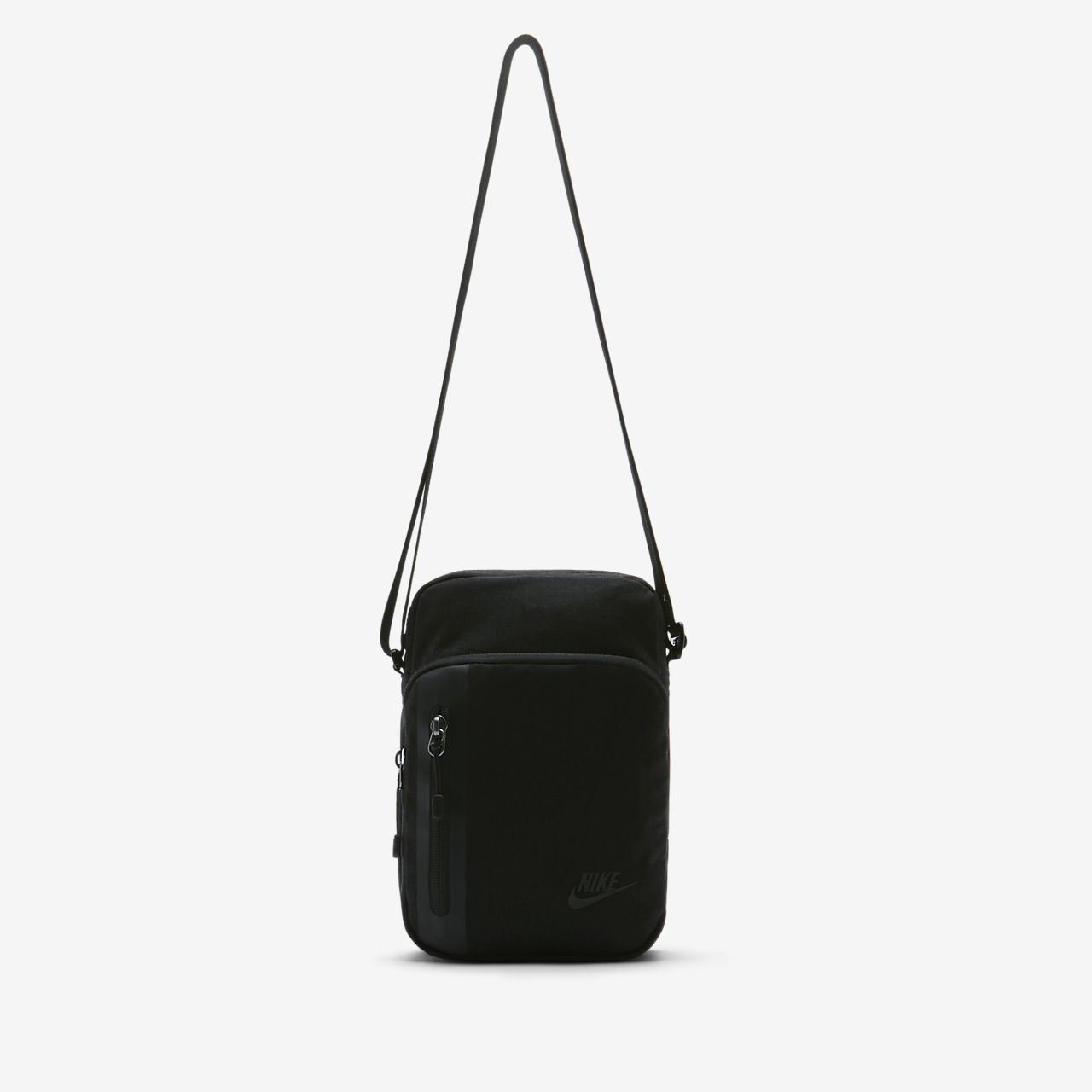 Nike Core Small Items 3 0 Bag