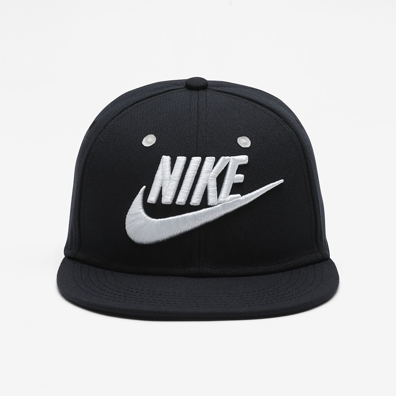 ecd6cd4d1d9 Nike Futura True Older Kids  Adjustable Hat. Nike.com GB