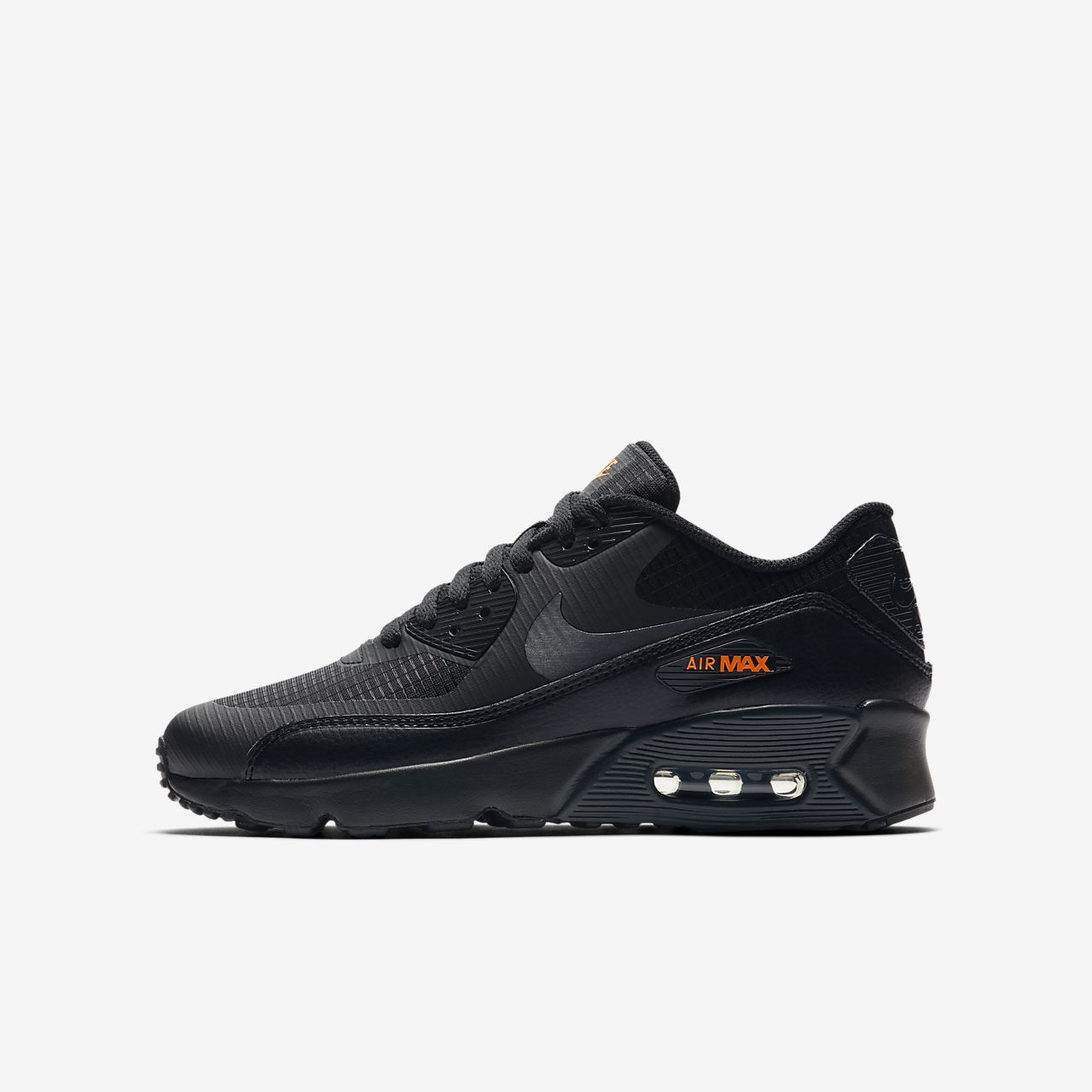 hot sale online 38c38 7255f ... Chaussure Nike Air Max 90 Ultra 2.0 pour Enfant plus âgé
