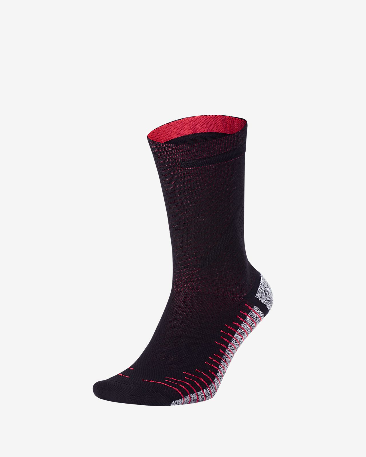 25b8050f5 NikeGrip CR7 Graphic Crew Football Socks. Nike.com AU