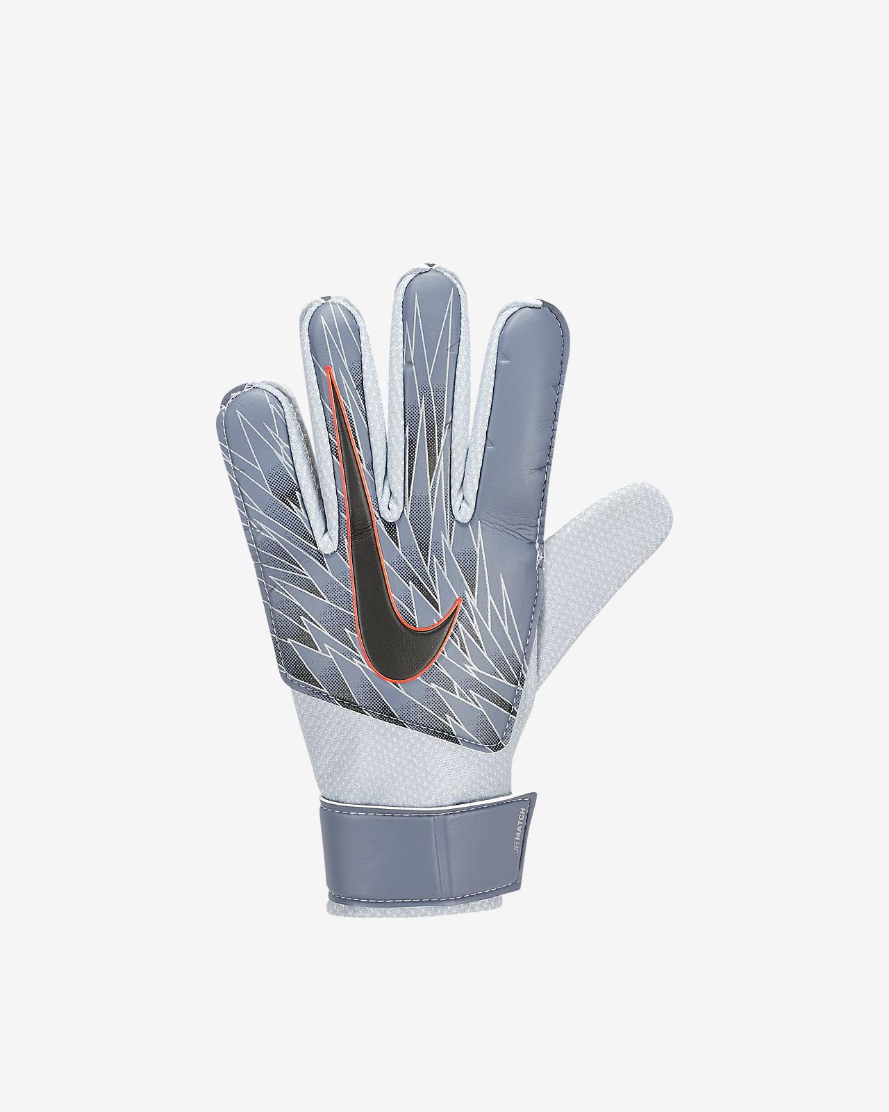 Nike Jr. Match Goalkeeper Guants de futbol - Nen/a