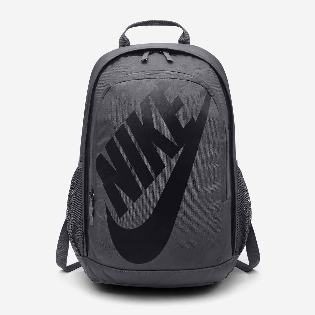 6cbc49d9a Mochila Nike Sportswear Hayward Futura 2.0. Nike.com PT