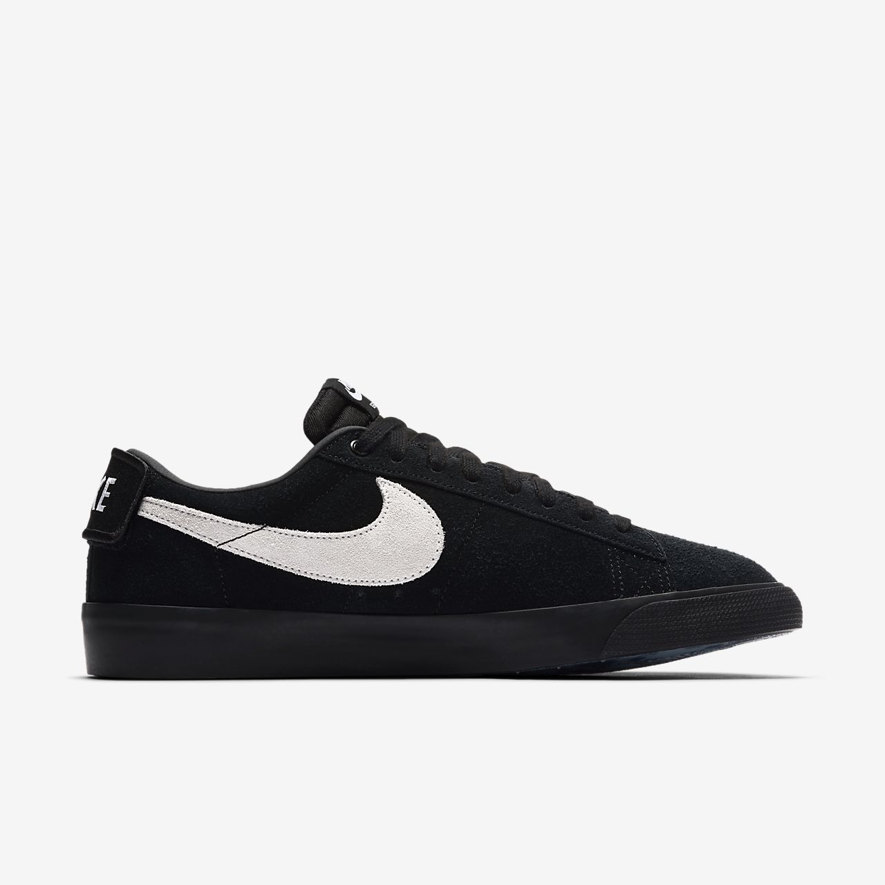 nike sb blazer low gt mens basketball