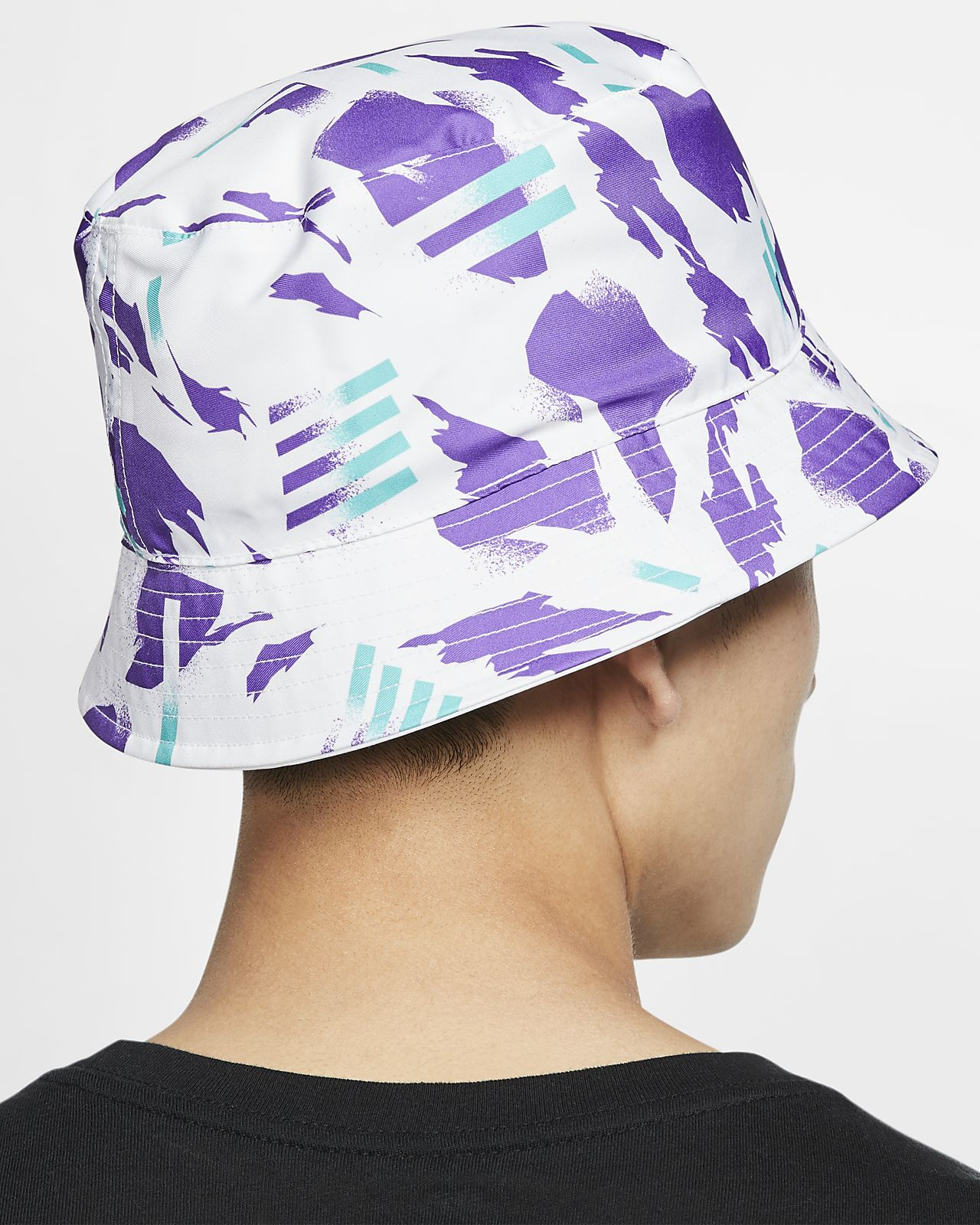de783c8b4ce Low Resolution Nike Festival Bucket Hat Nike Festival Bucket Hat