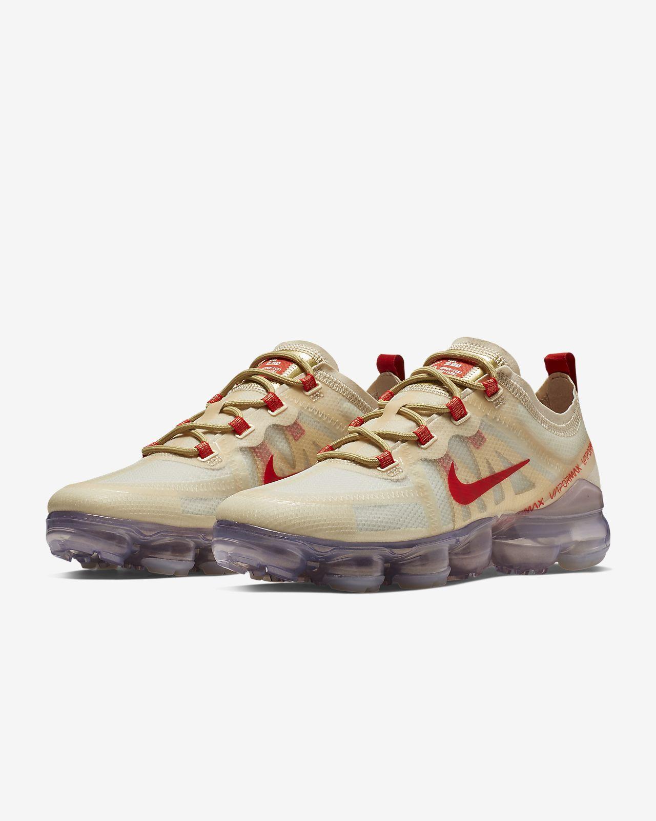 promo code 26bd0 c32b8 ... Nike Air VaporMax 2019 CNY Women s Shoe