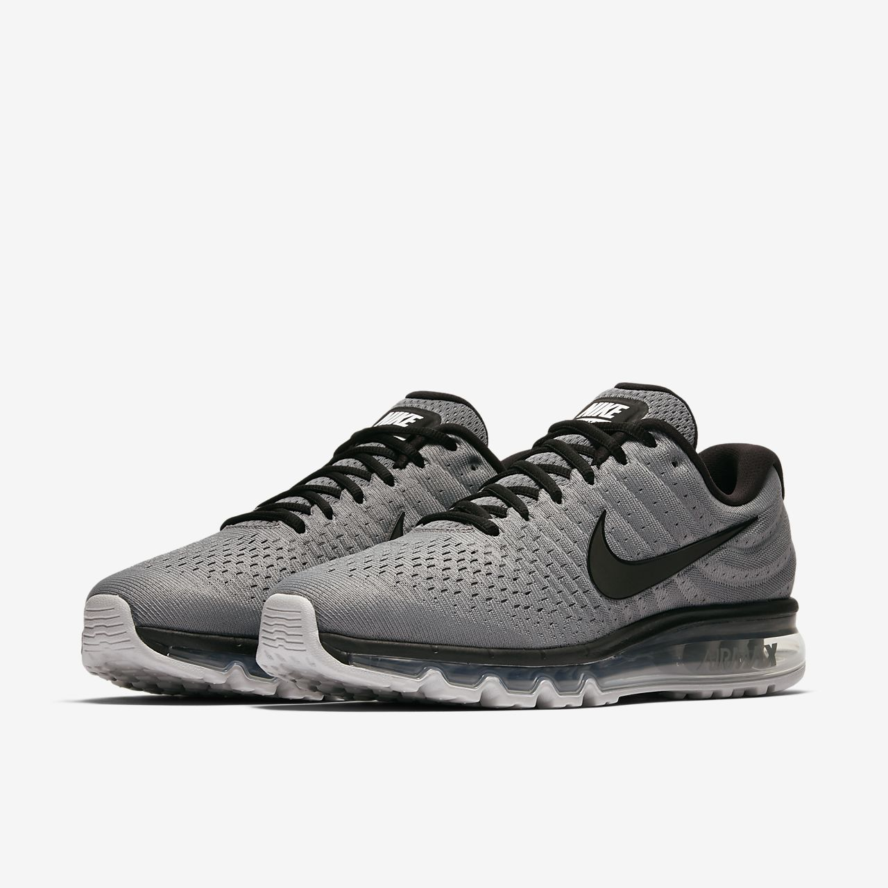 nike air max 2017 men 39 s running shoe ae. Black Bedroom Furniture Sets. Home Design Ideas