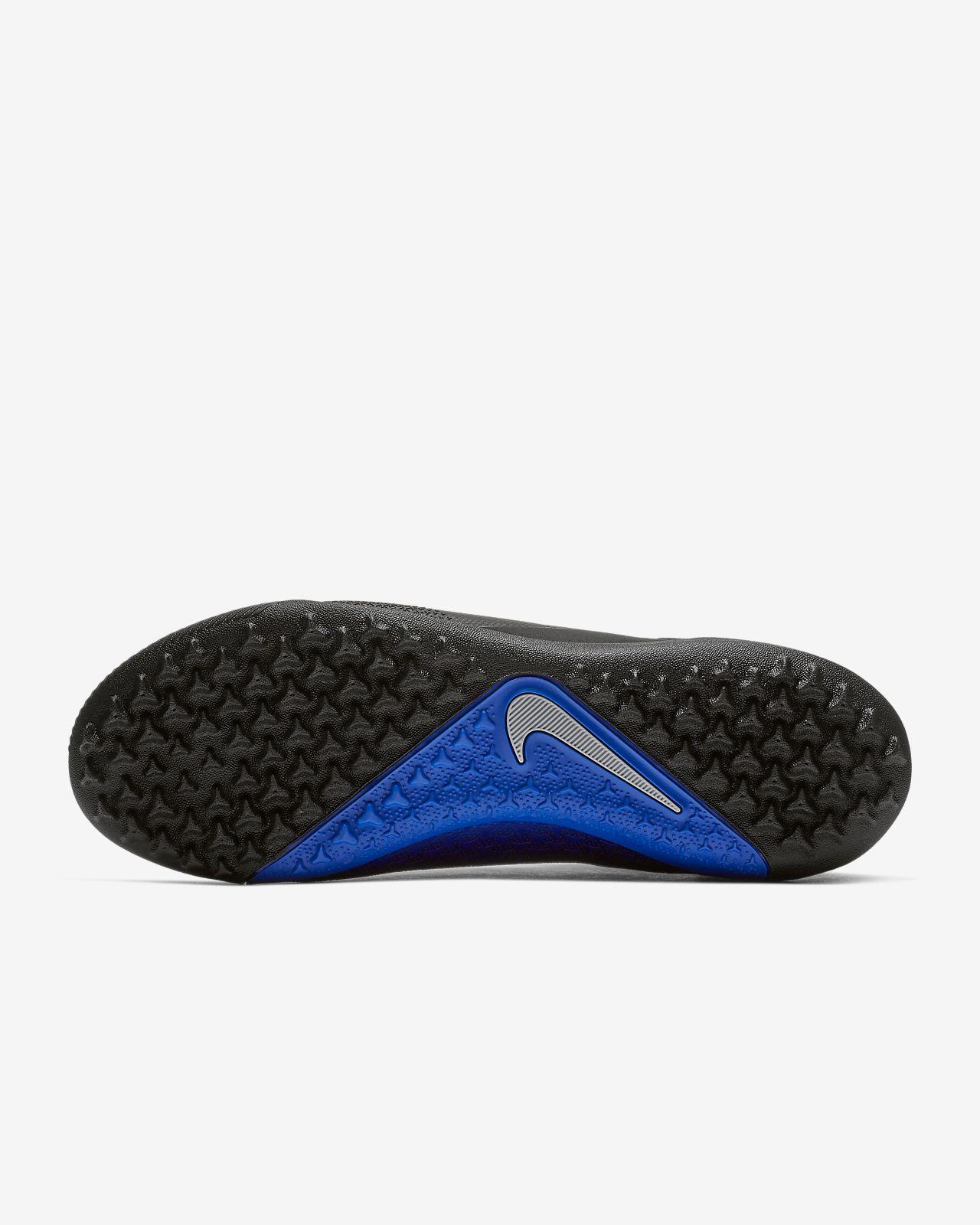 Nike Shoes Nike Magista Onda Ii Fg Mens Size 8 Soccer