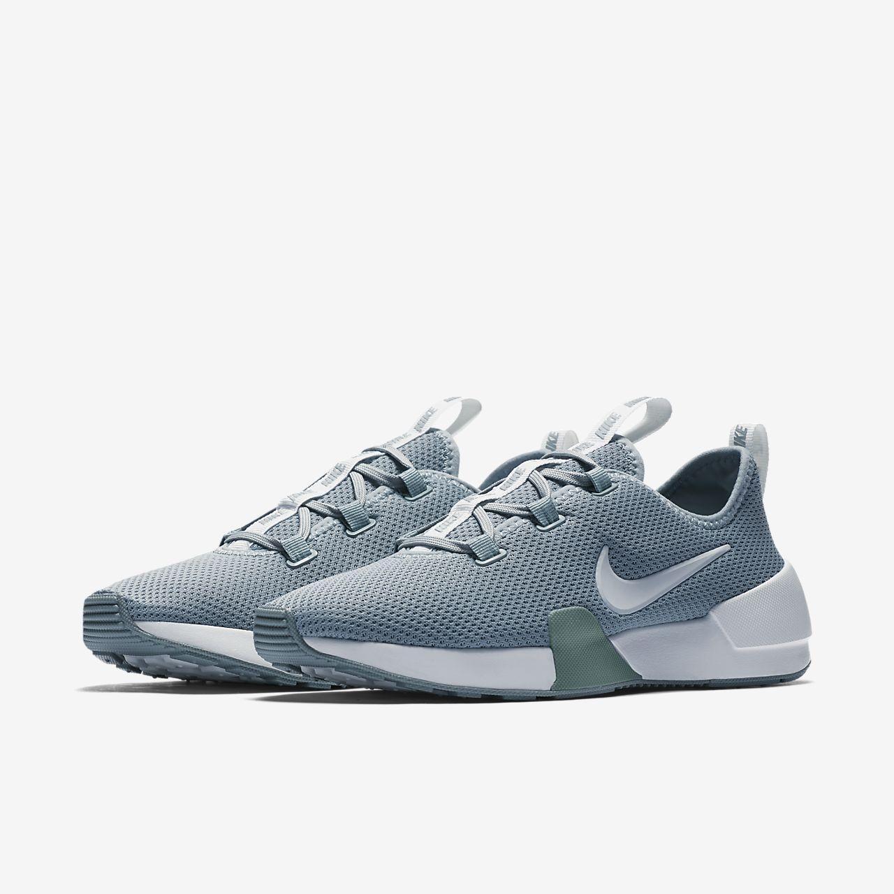 c67d5b0cff0f9e Nike Ashin Modern Run Kadın Ayakkabısı. Nike.com TR