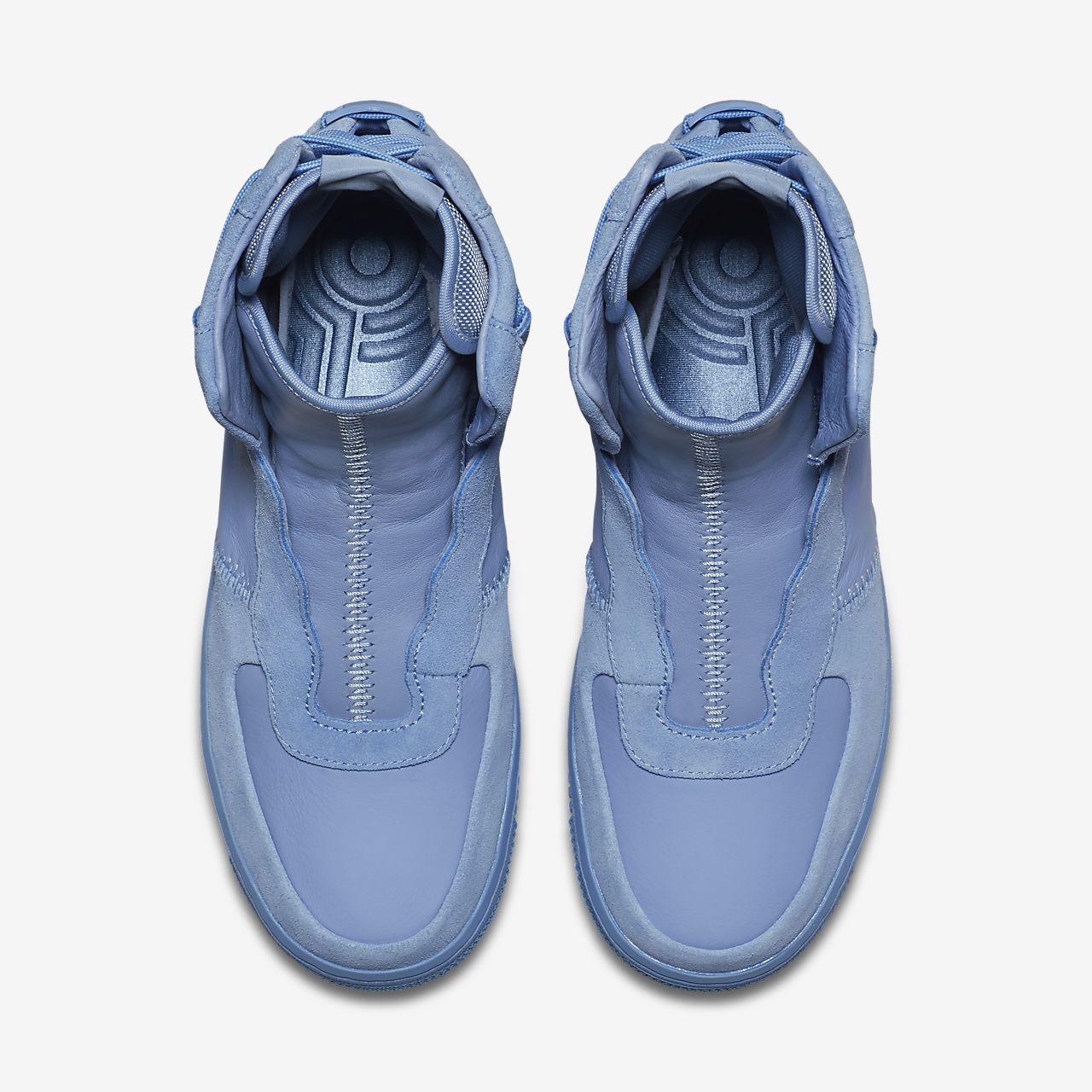 07dc3e61856 Nike AF-1 Rebel XX Women s Shoe. Nike.com AU