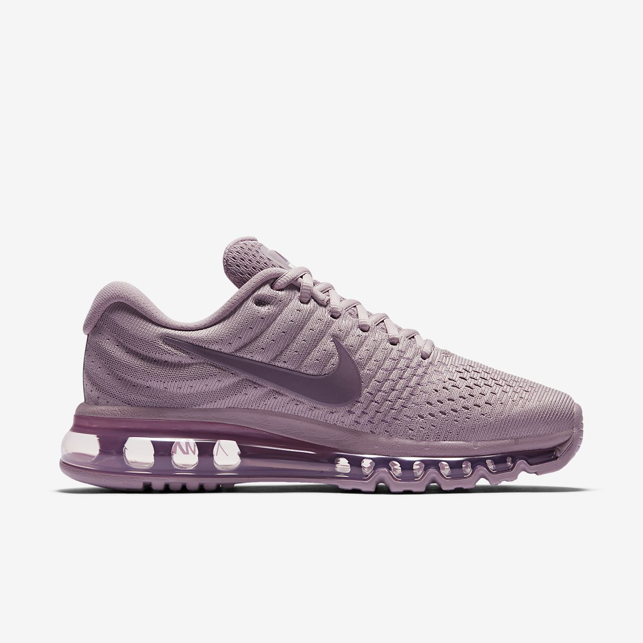 nike air max 2017 schwarz damen
