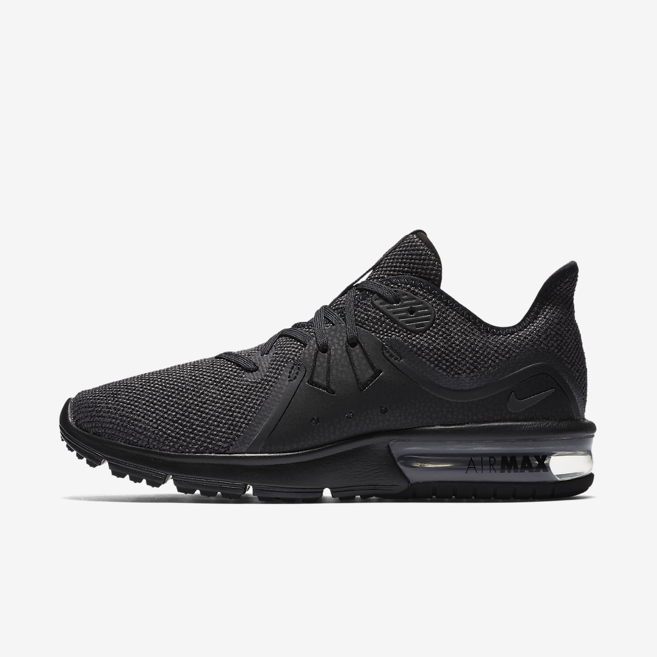 Calzado para mujer Nike Air Max Sequent Sequent Sequent 3. Nike MX 2723e5