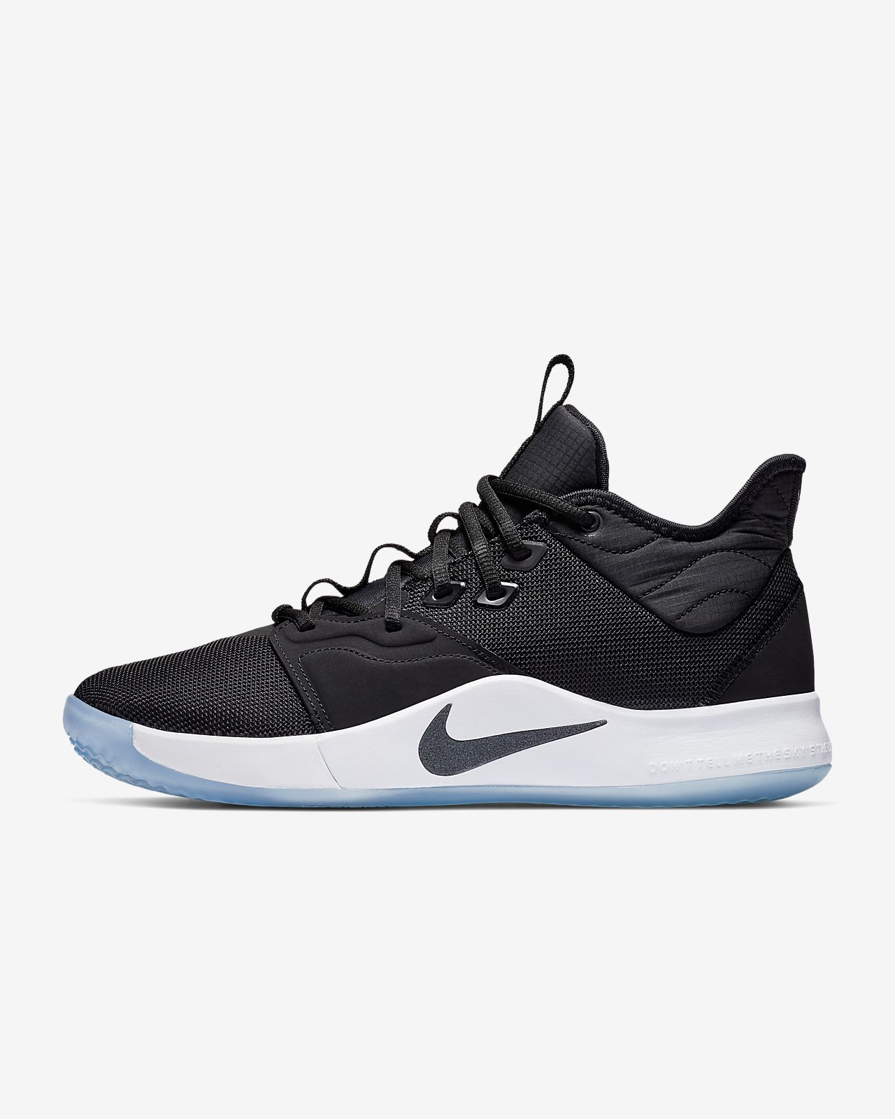 separation shoes c006a f9f4e ... Chaussure de basketball PG 3