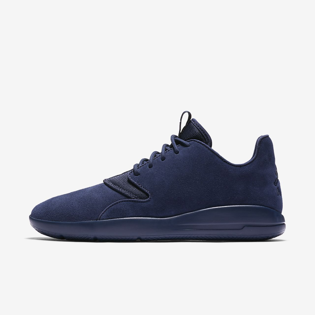 eclipse leather s shoe nike