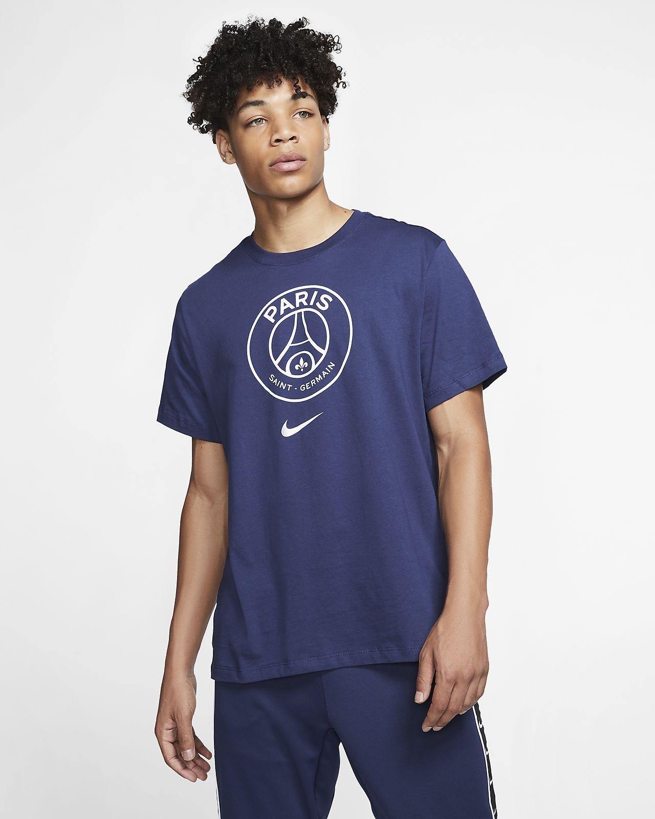Paris Saint-Germain Men's T-Shirt
