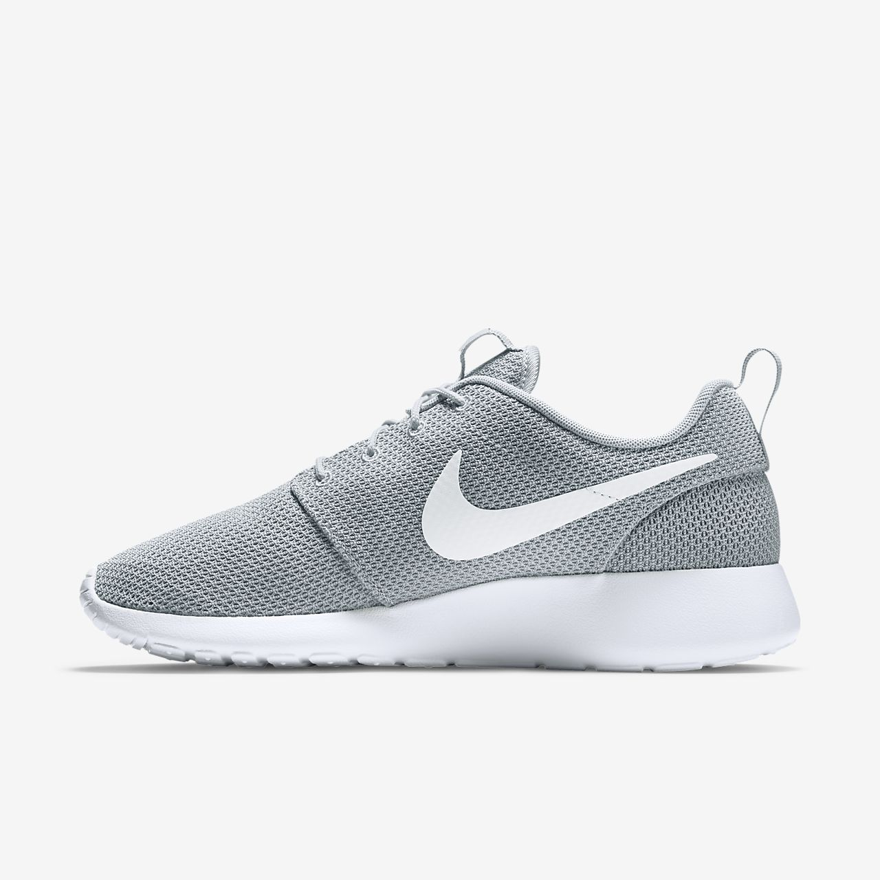 cheap for discount d3e1f 2603a Men s Shoe. Nike Roshe One