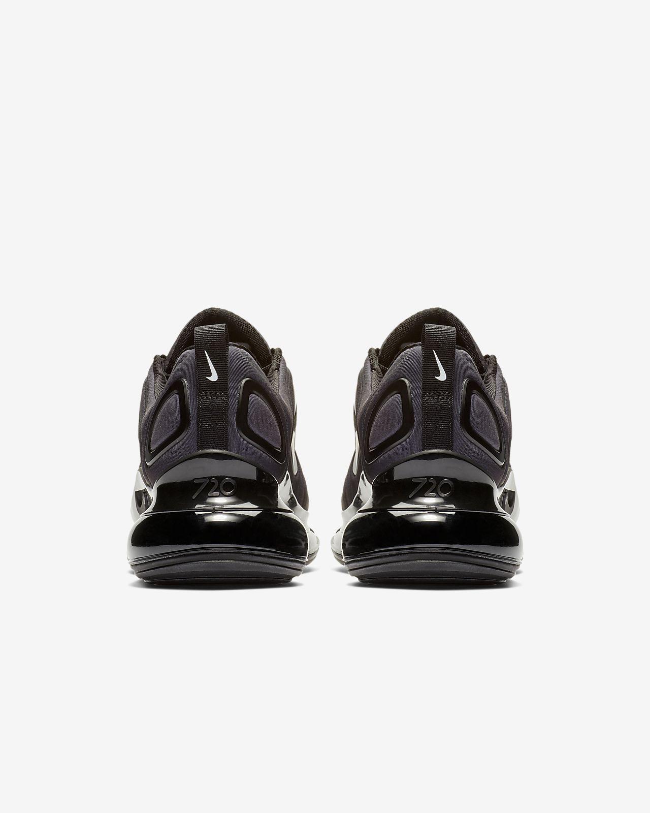 promo code 6abc4 16771 ... Chaussure Nike Air Max 720 pour Femme
