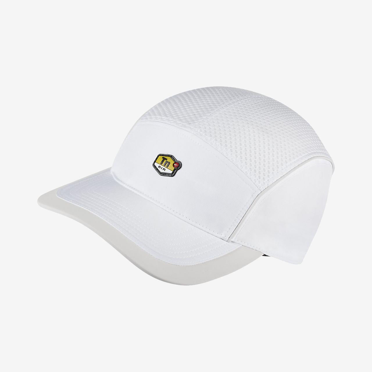 5c8ebadb2e cappello nike air