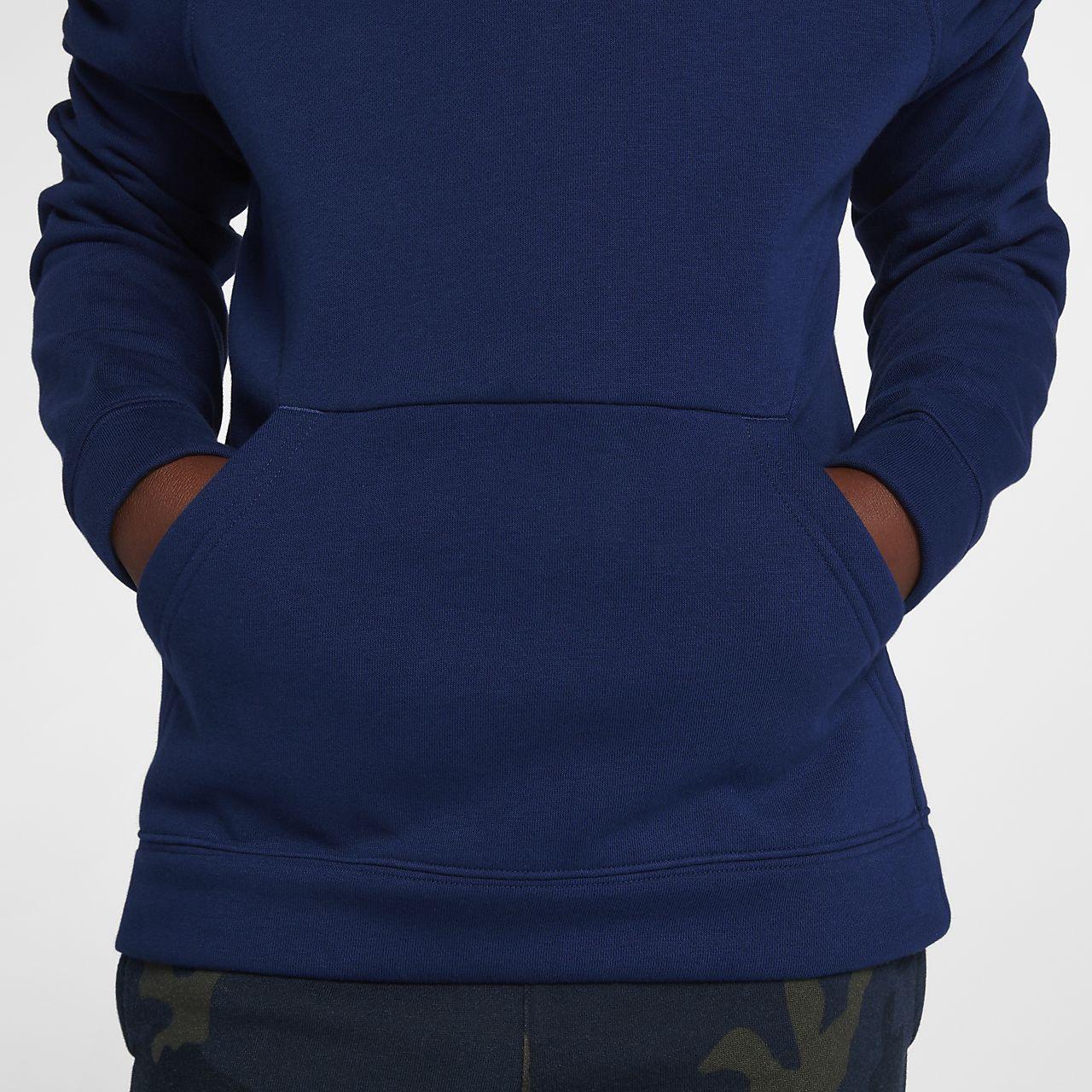 732727d3b Nike Womens Sweatshirt Kohls – EDGE Engineering and Consulting Limited