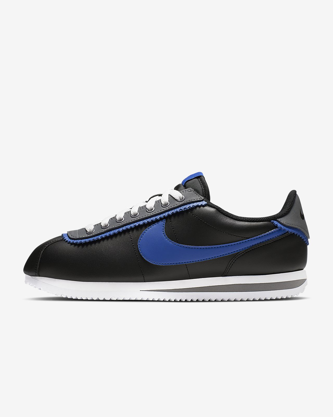 NikeCortez Basic SE男子运动鞋