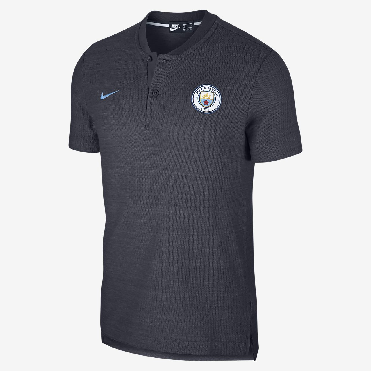 4c12dc6c where can i buy manchester city fc grand slam mens polo 14896 a488f