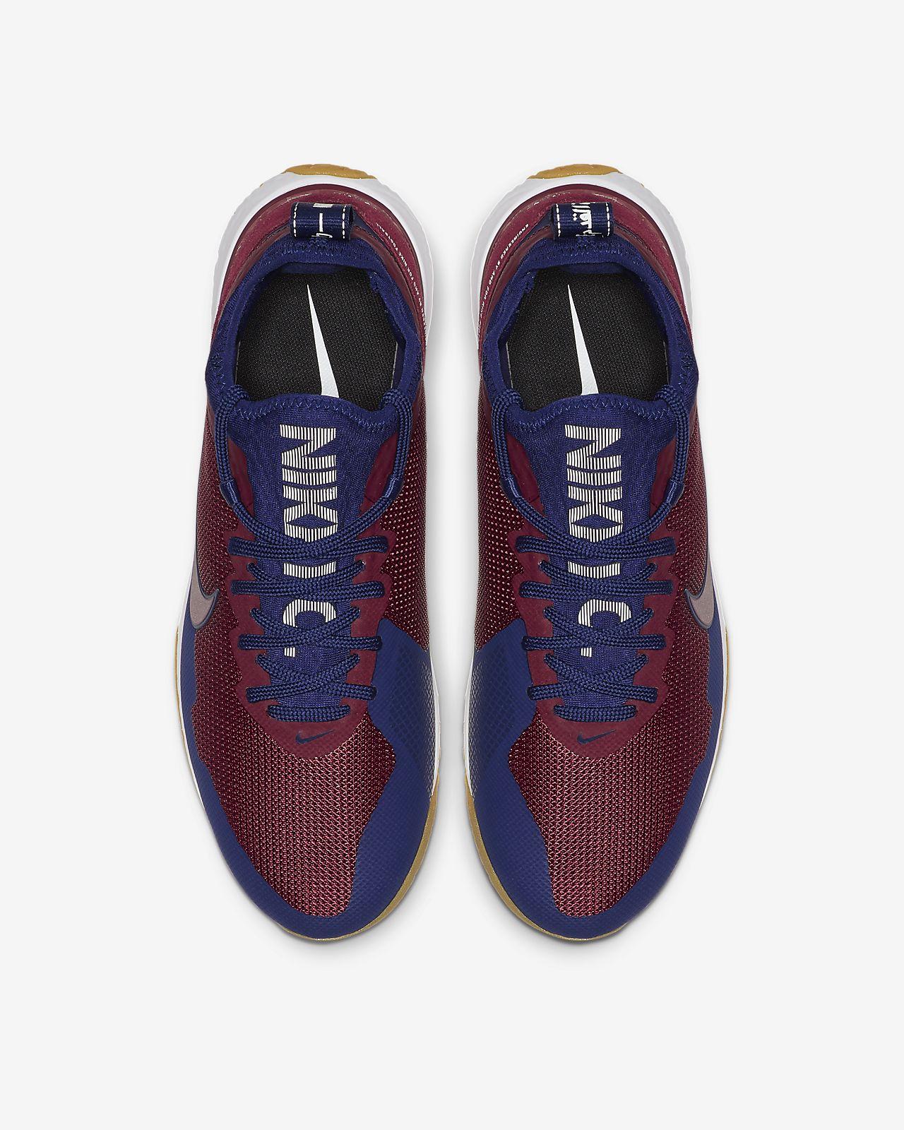 8fd91fb3ece Low Resolution Nike F.C. Football Shoe Nike F.C. Football Shoe