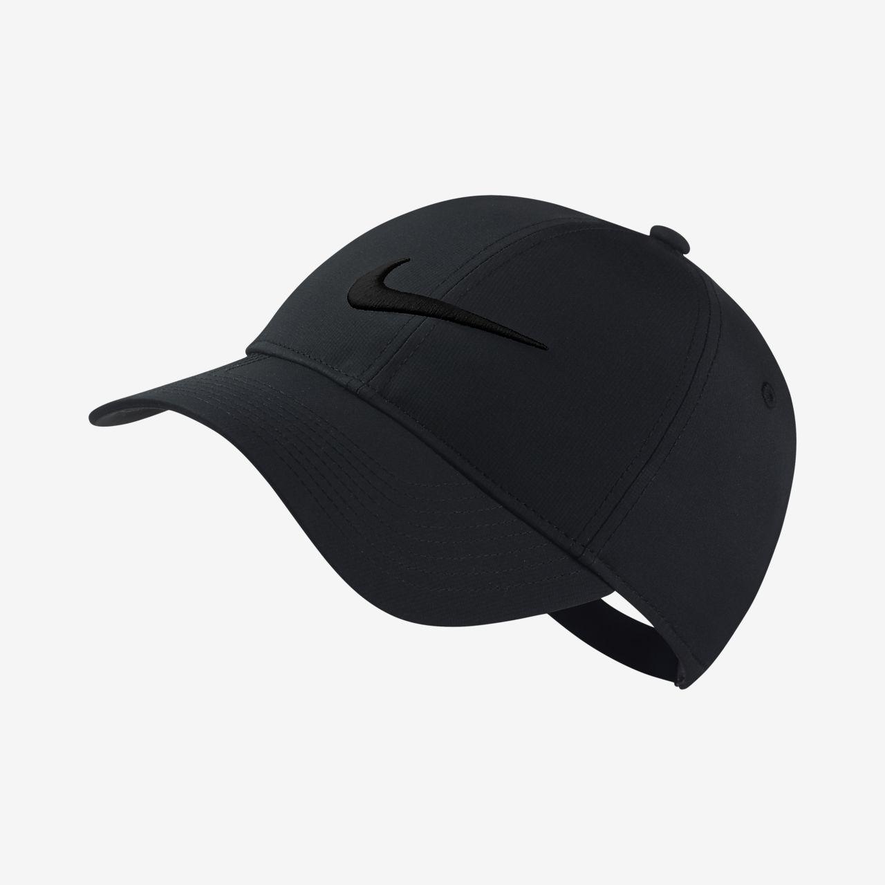 Gorra de golf para mujer Nike Legacy91