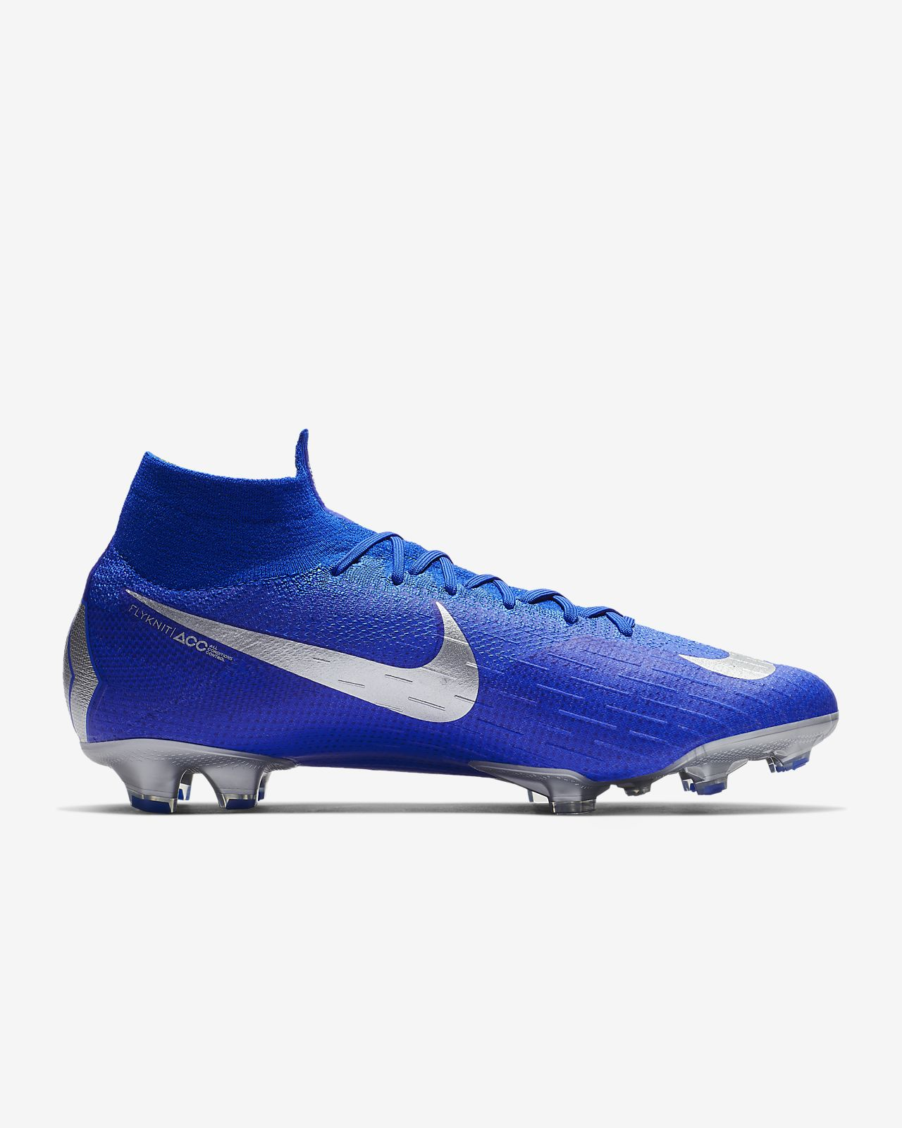 38409152152f Nike Superfly 6 Elite FG Firm-Ground Football Boot. Nike.com GB