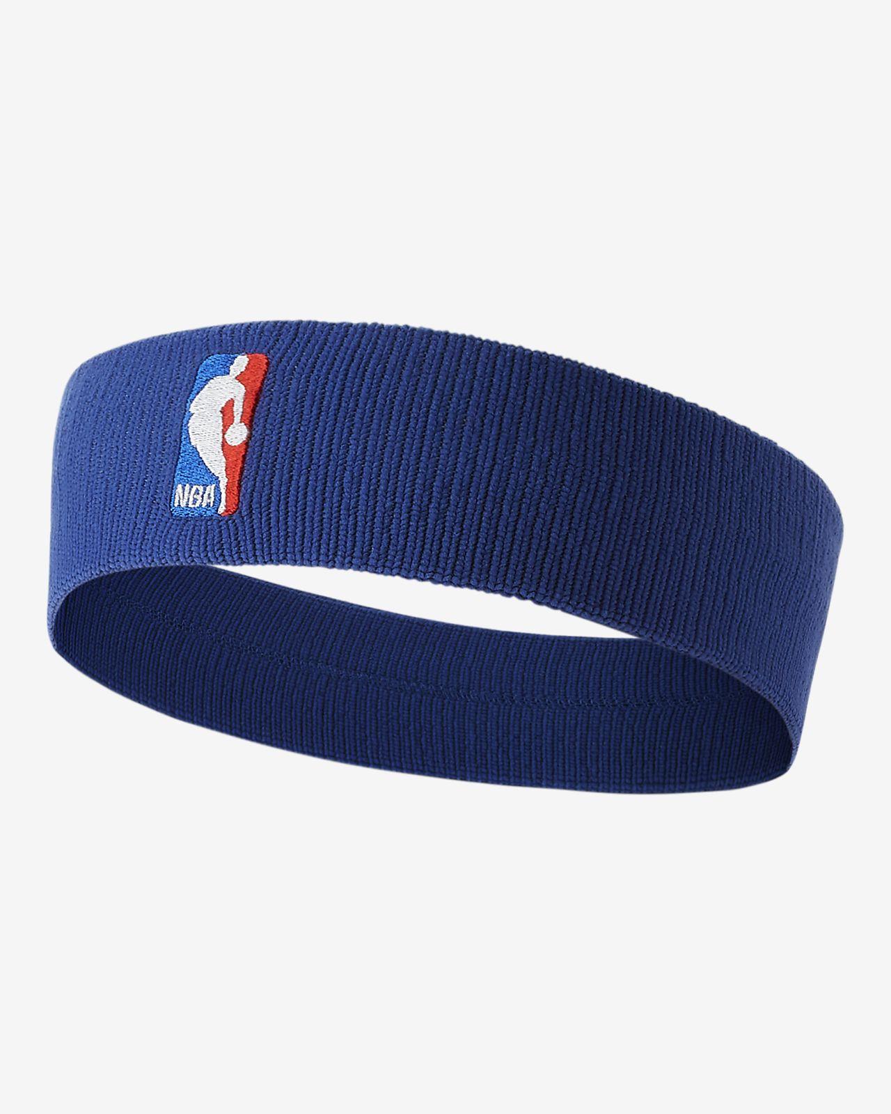 Nike NBA Elite 篮球头带(1 条)