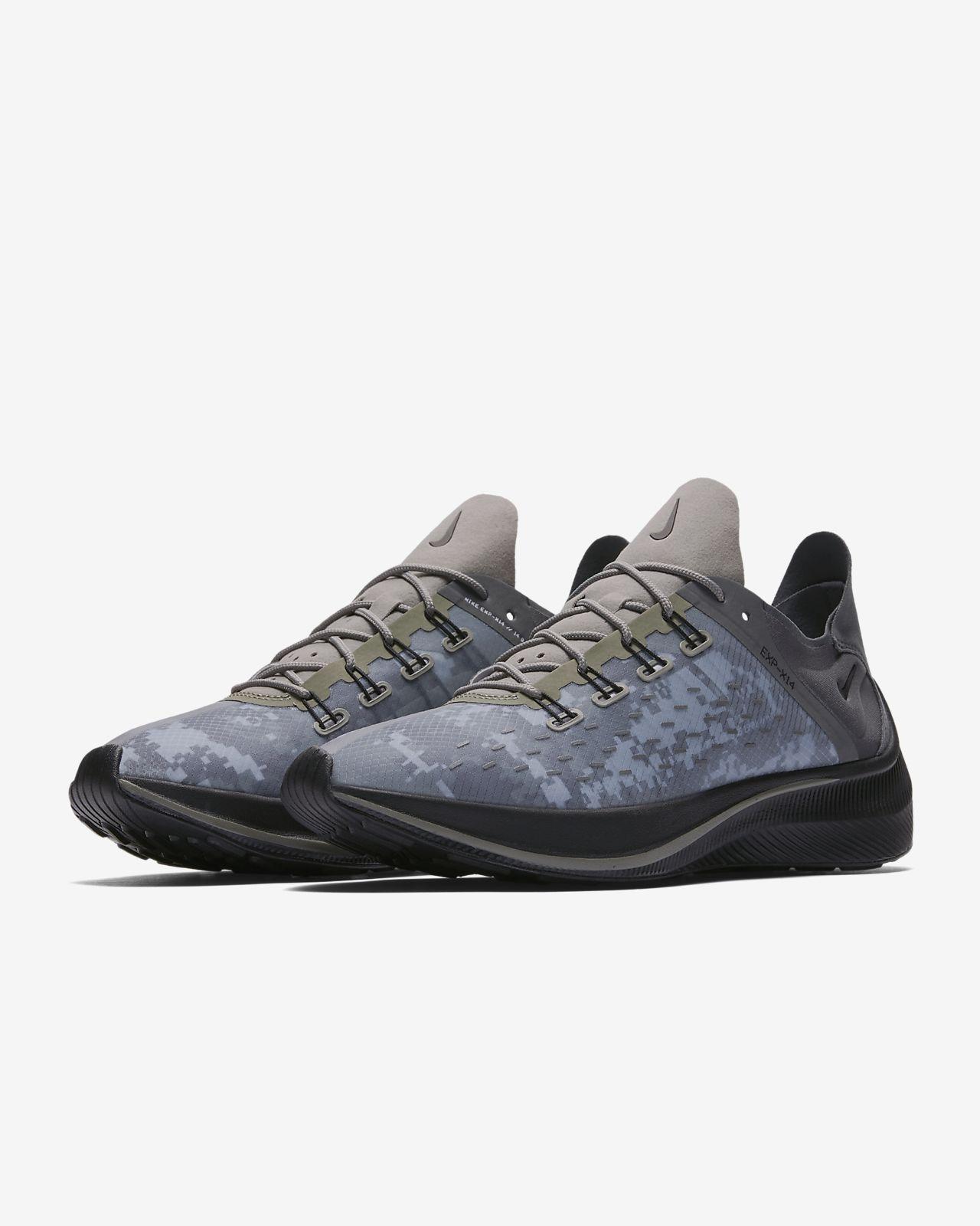wholesale dealer 24700 145e8 ... Chaussure Nike EXP-X14 pour Homme