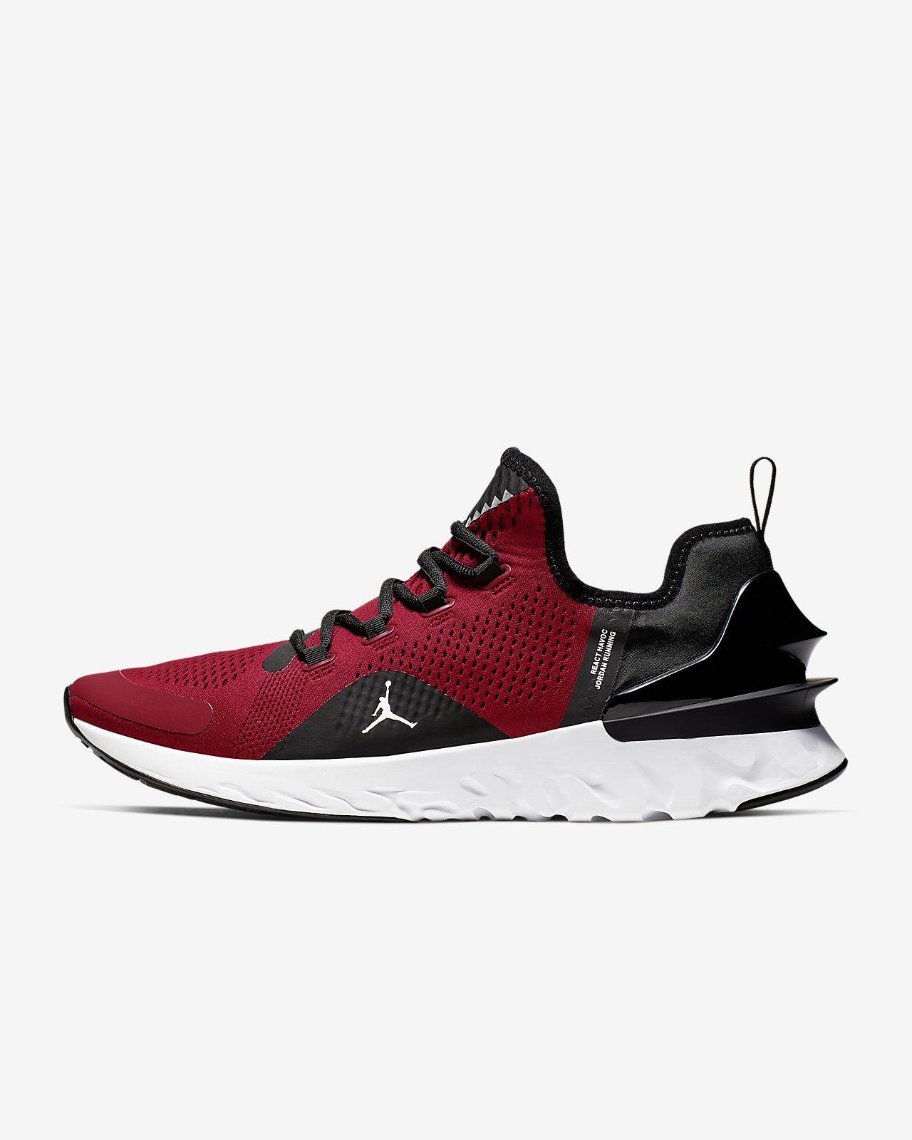 Jordan React Havoc Men's Training Shoe
