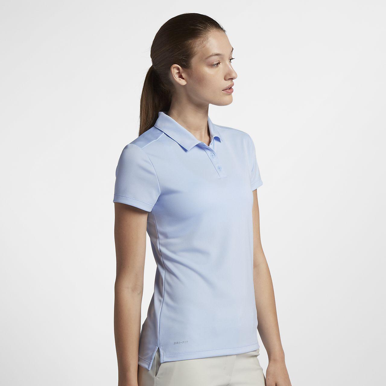 Ladies Sleeveless Golf Shirts Sale  f6aa7d842
