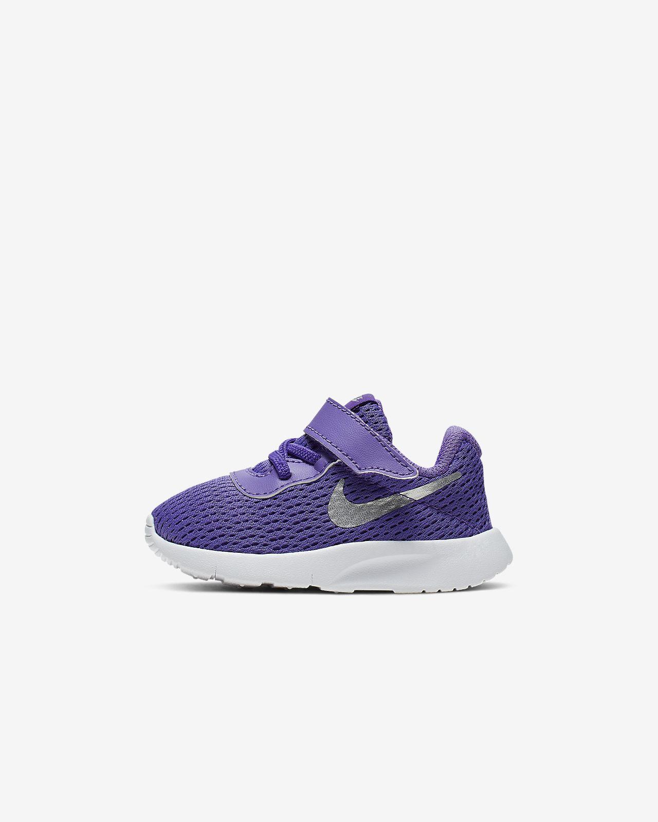 rozmiar 40 sekcja specjalna sprzedaż Nike Tanjun (2c-10c) Infant/Toddler Shoe