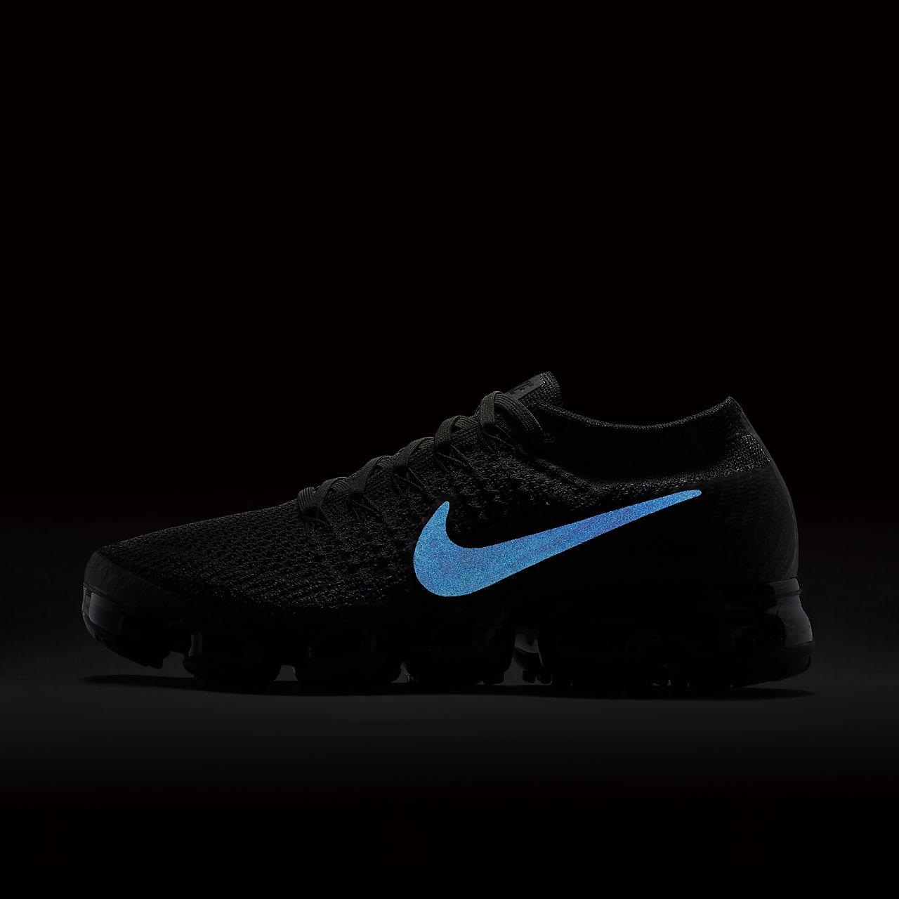 online store 0cf0f ca17c ... official store nike air vapormax flyknit womens running shoe cc174 78223