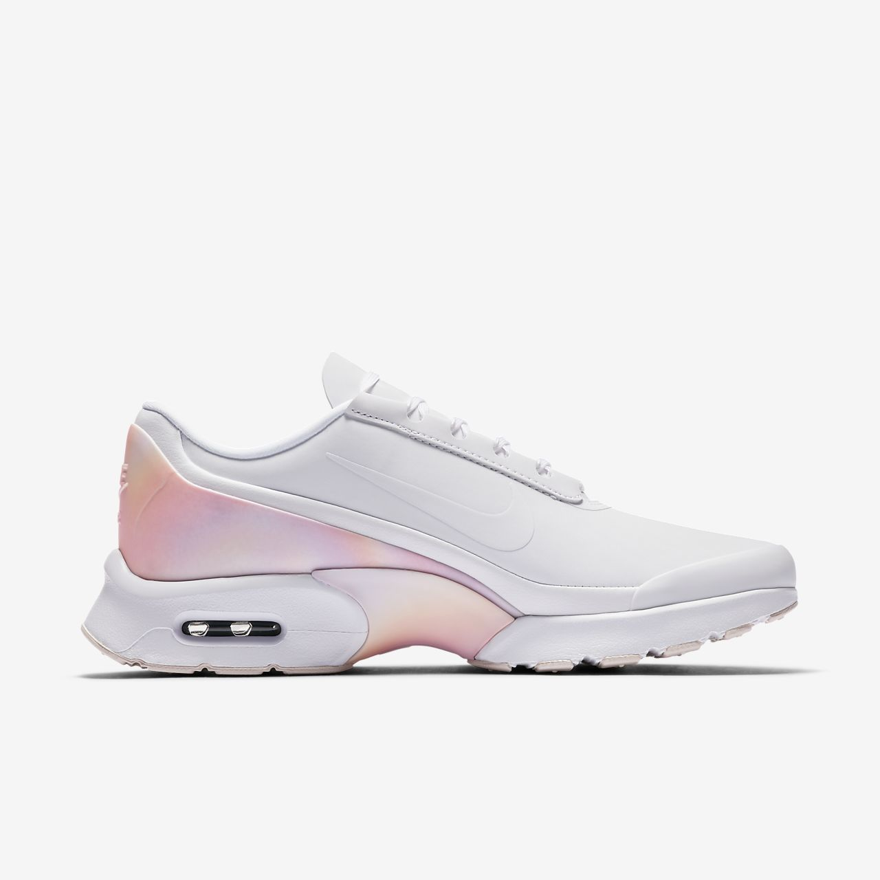 Nike W Nike Air Max Jewell Damen 39 Rosa