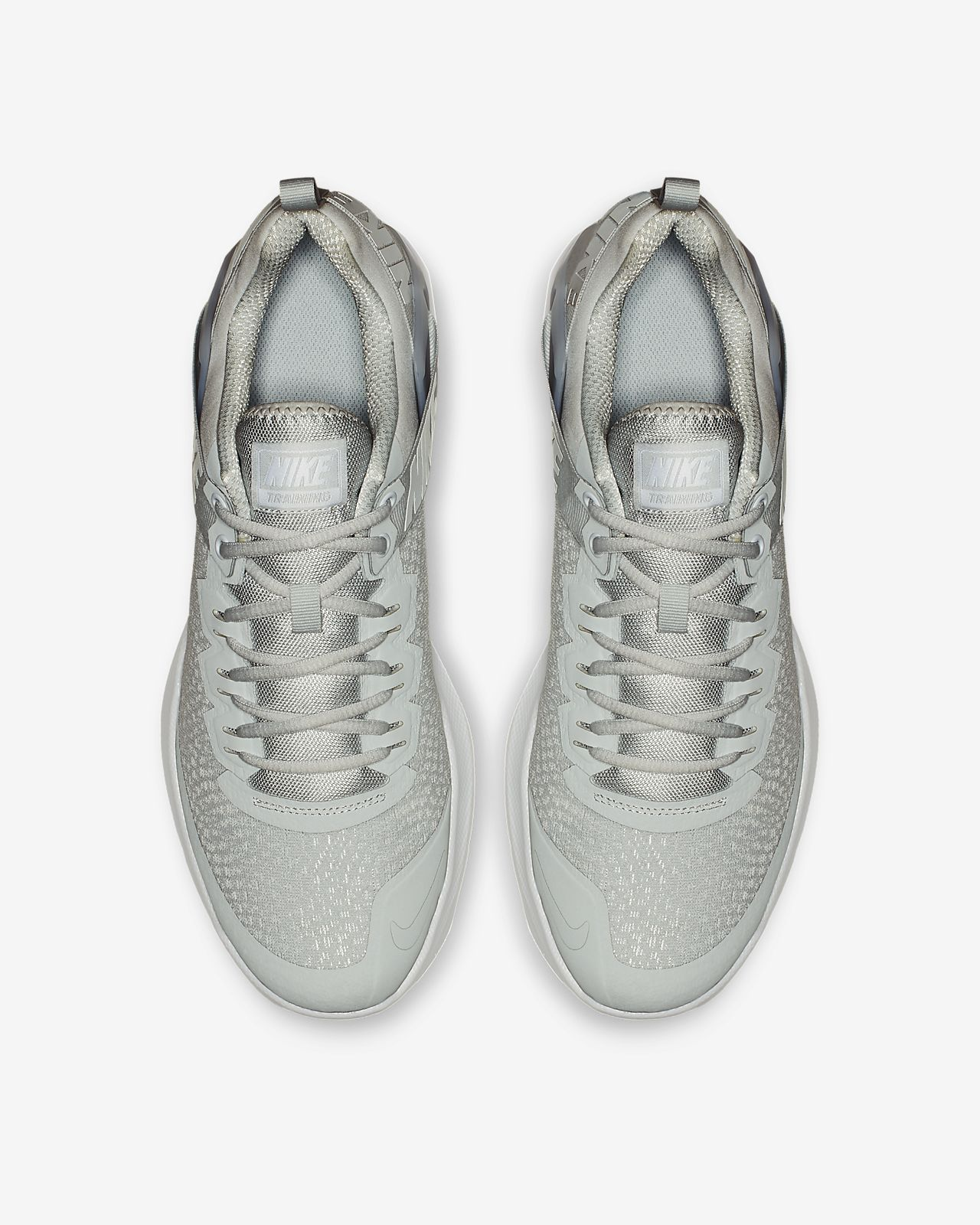 b700638b496c Nike Zoom Domination TR 2 Men s Training Shoe. Nike.com