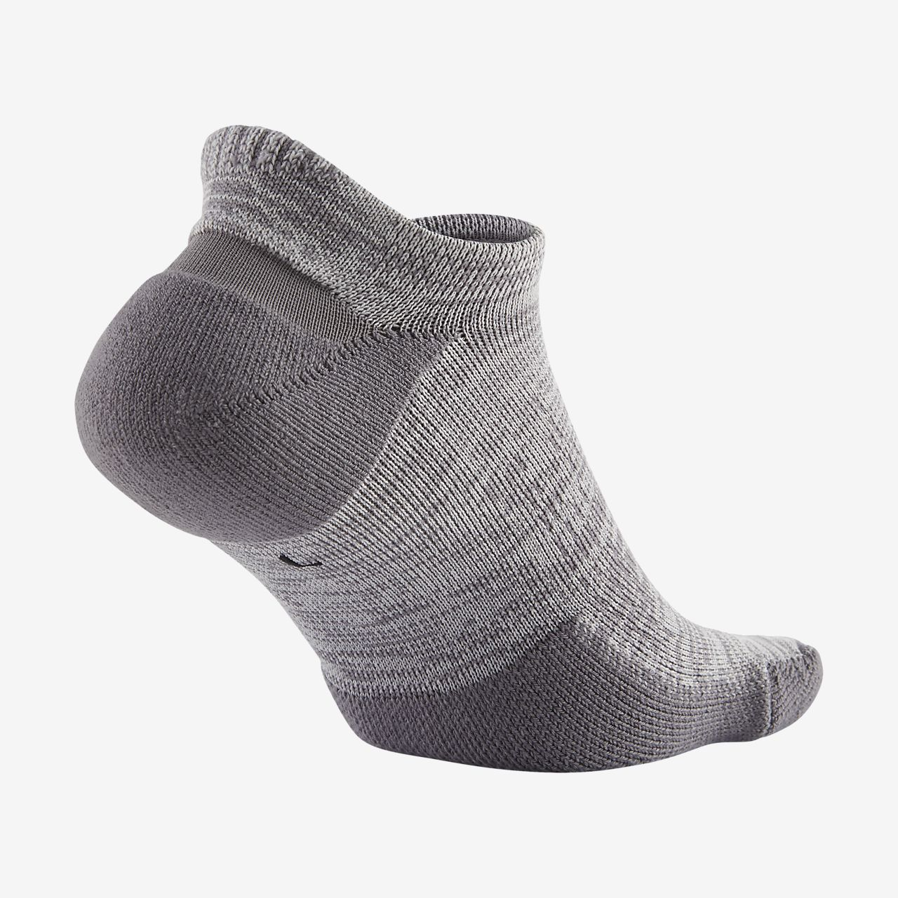low priced 7b2b9 50726 ... Nike Elite Cushioned No-Show Running Socks