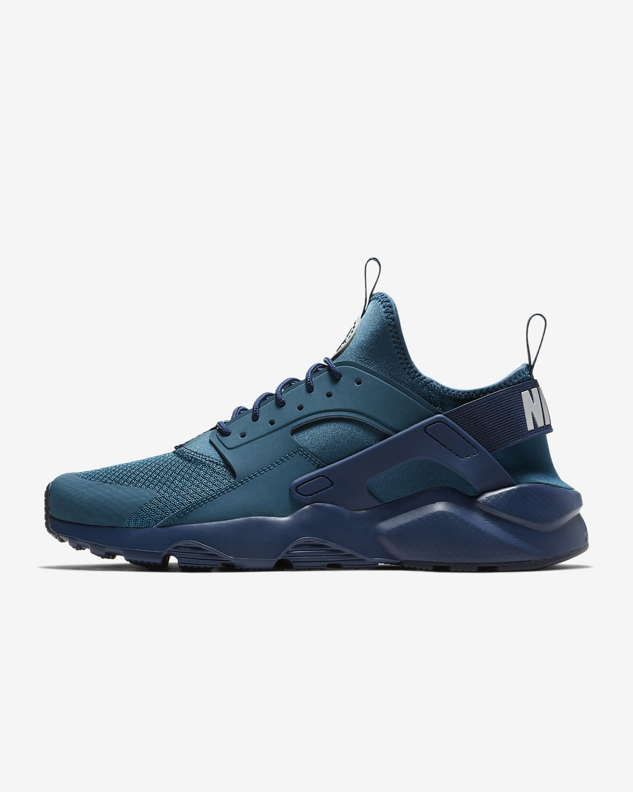 e1f1277889fe Nike Air Huarache Ultra Men s Shoe. Nike.com HU