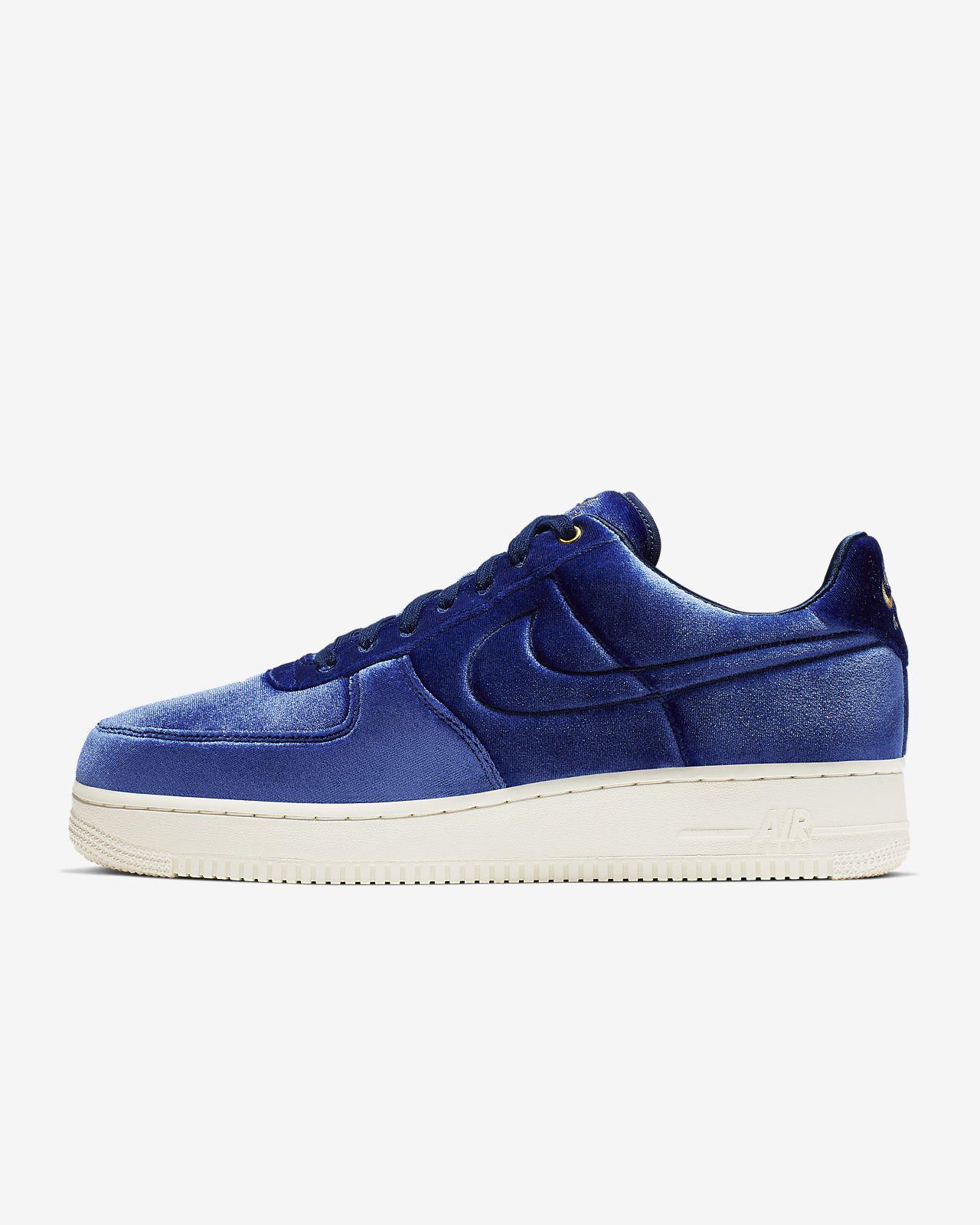 Sko Nike Air Force 1 '07 Premium 3 för män