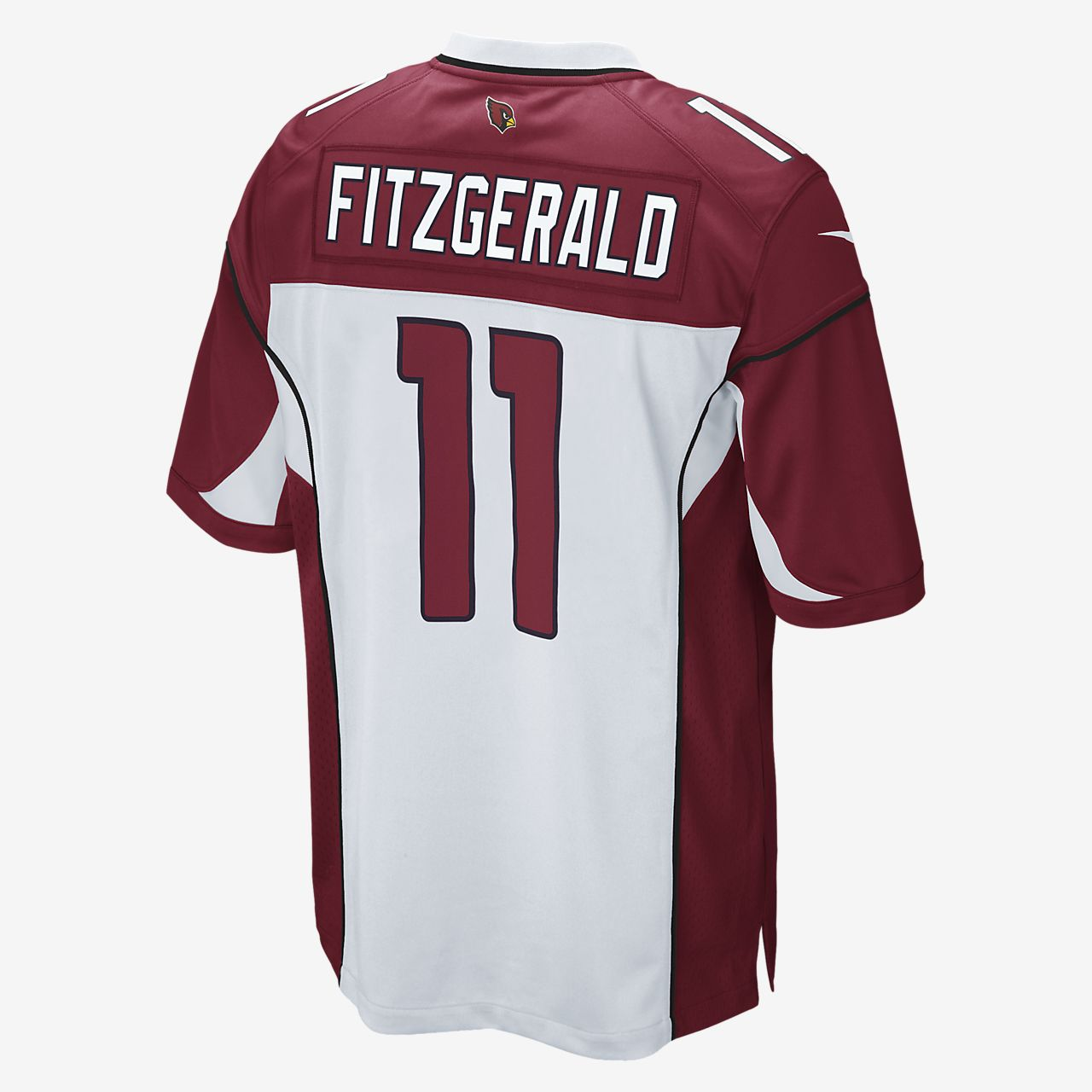 boys larry fitzgerald jersey Cheaper Than Retail Price> Buy ...