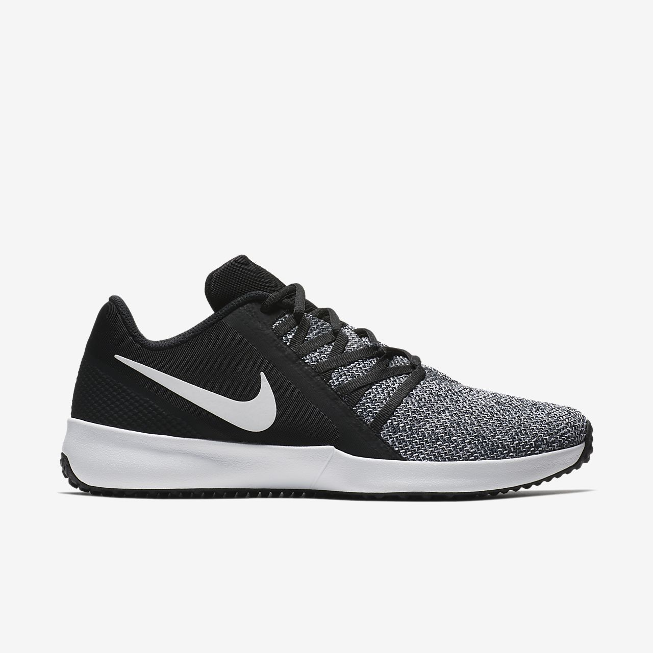 76f85894c9d Nike Varsity Compete Trainer Men s Gym Sport Training Shoe. Nike.com CA
