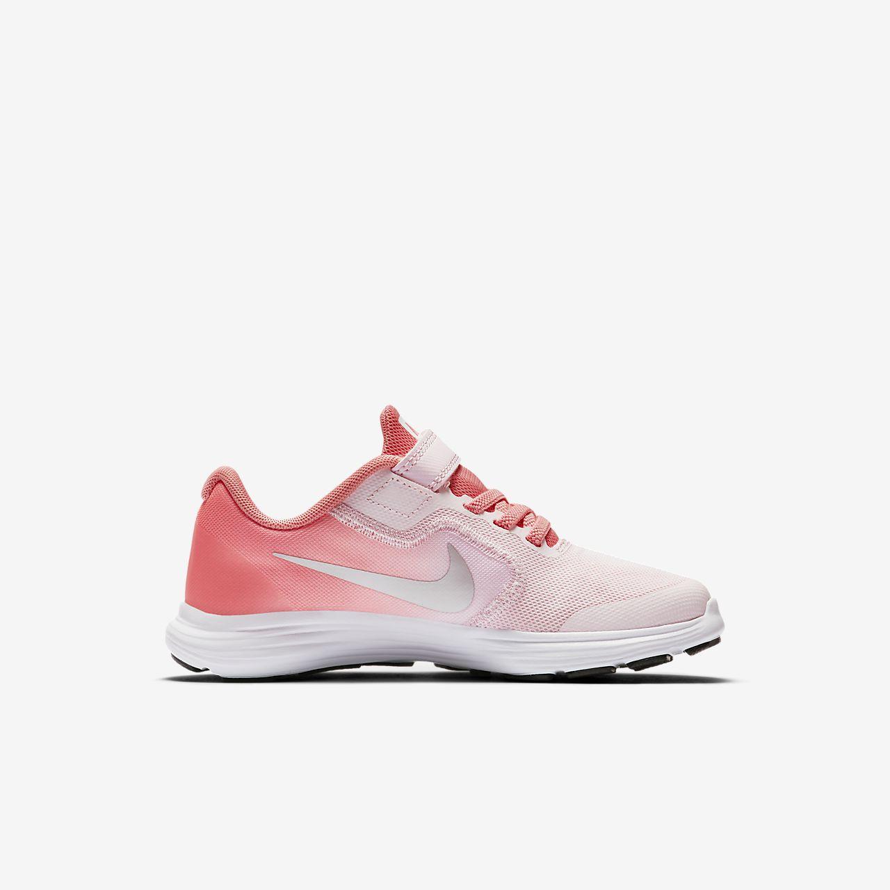 pretty nice e57e0 34eb6 Nike Revolution 3