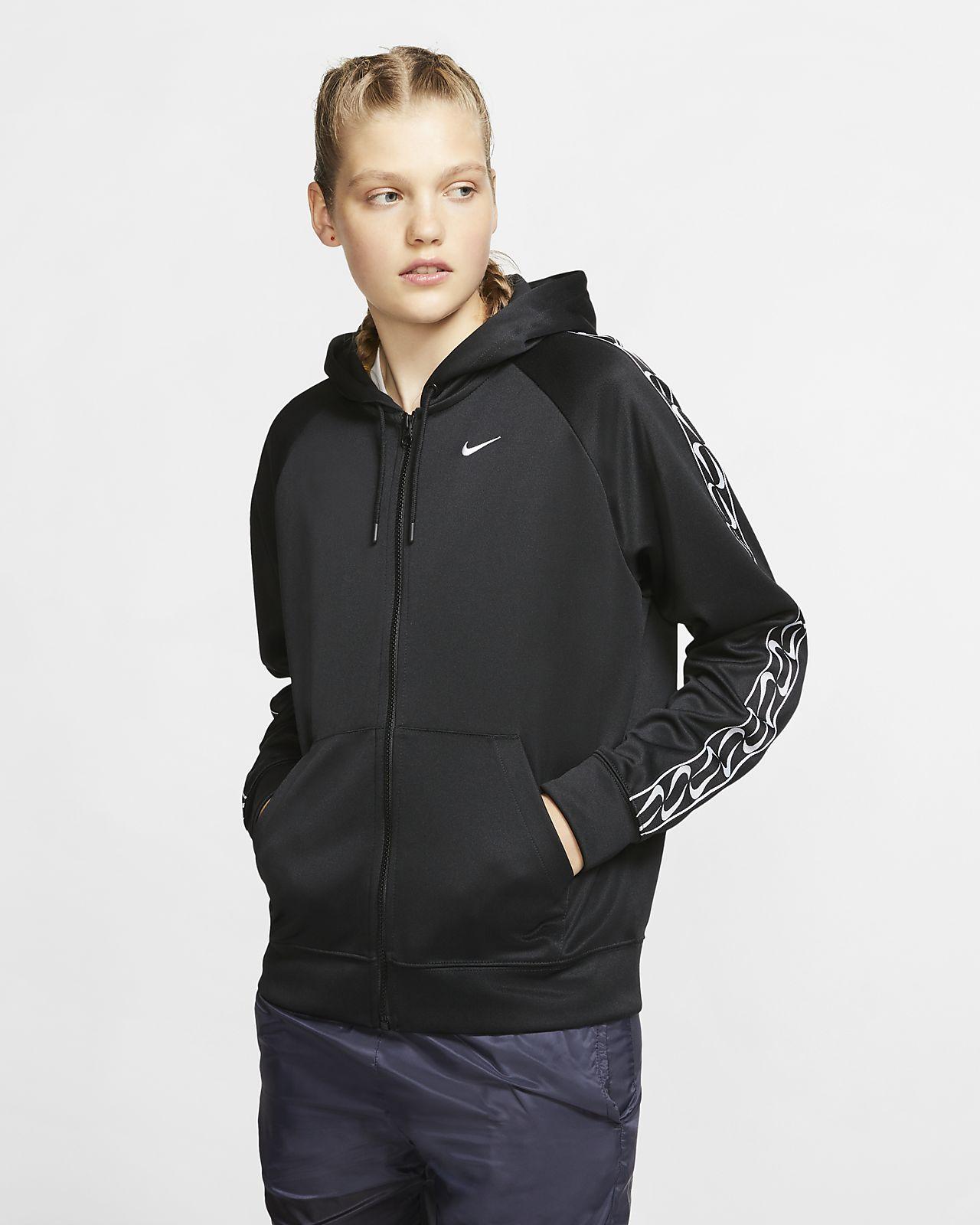 Sweat Printed Femme Nike