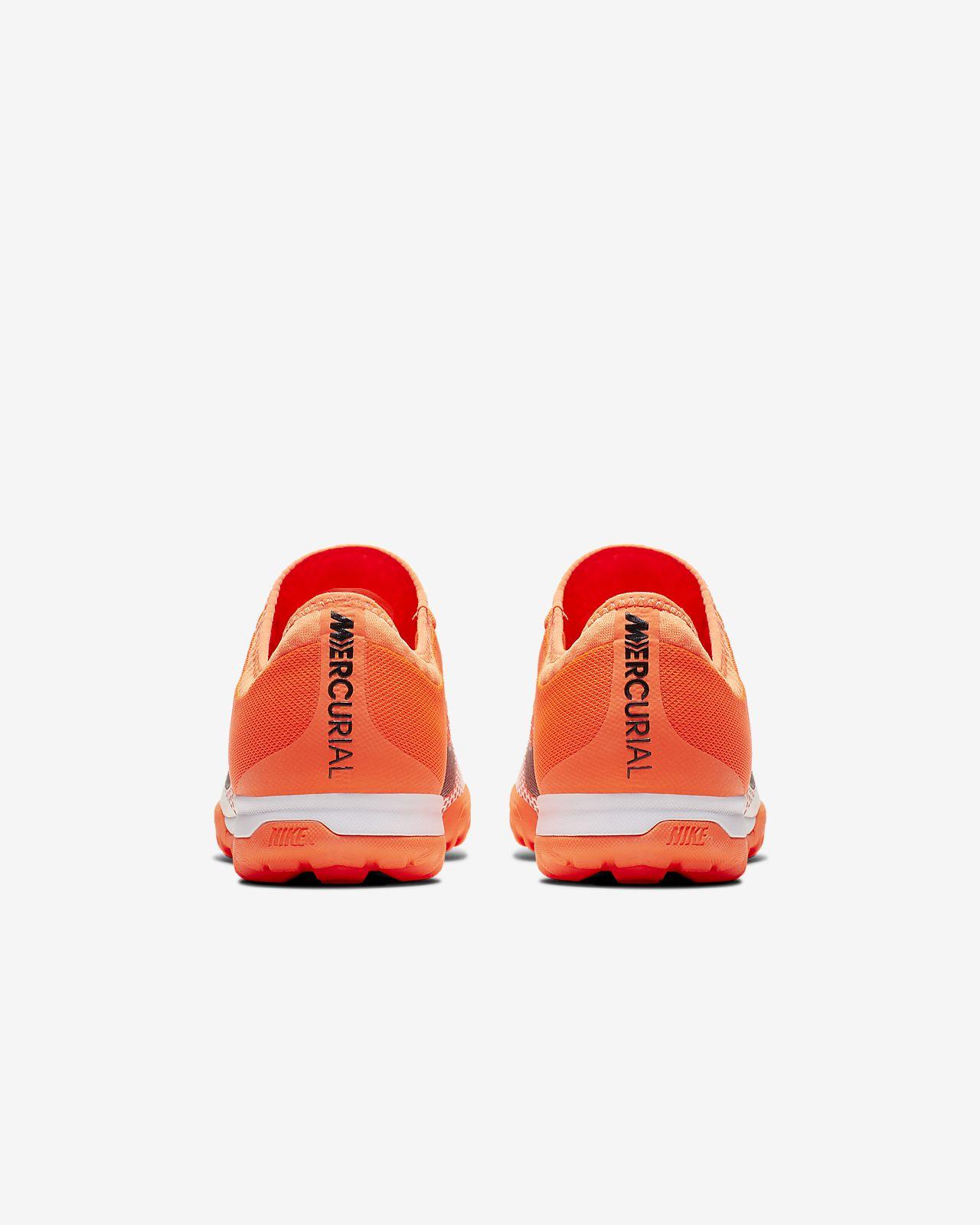 5bd8cdb0fc0 Nike MercurialX Vapor XII Pro TF Turf Football Shoe. Nike.com CA
