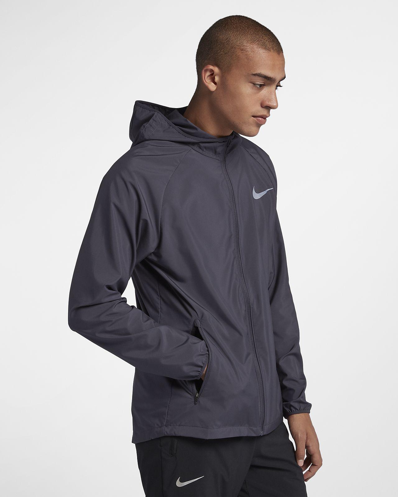 Veste Homme Lu Essential De Nike Running Pour qwZfB1xTq