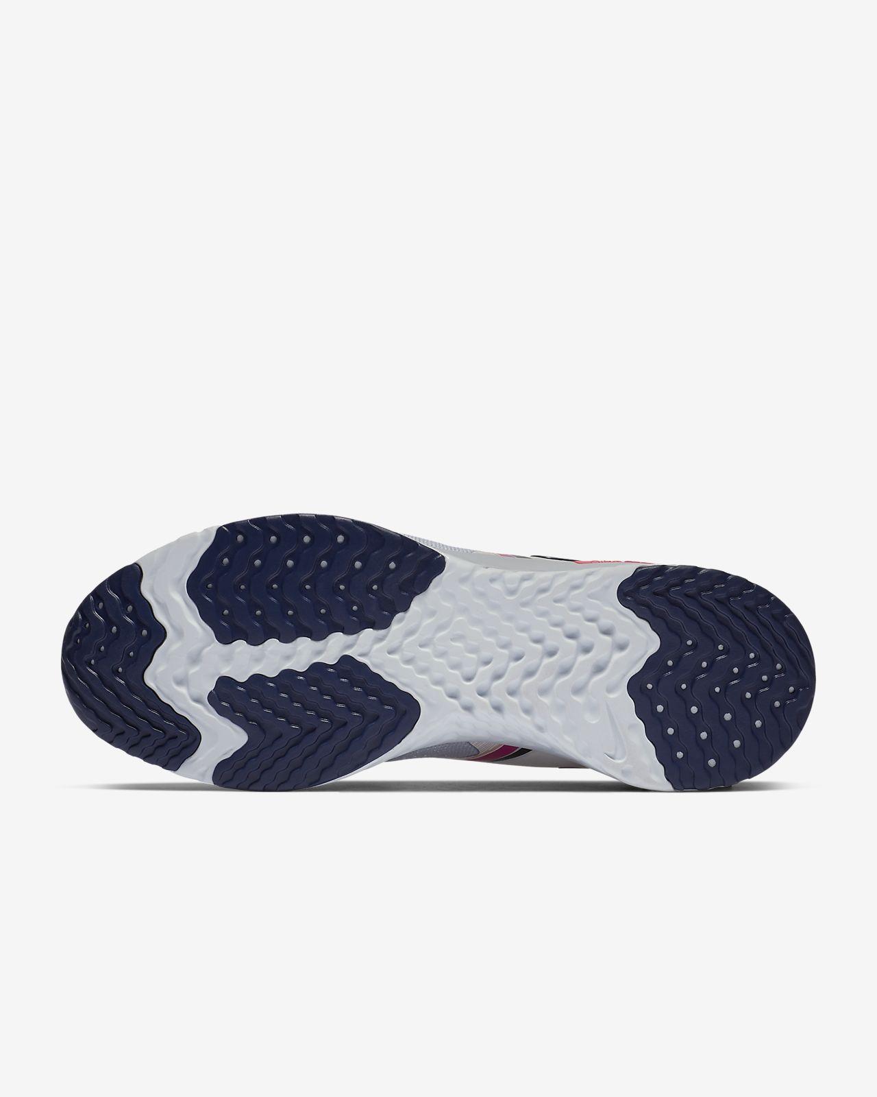 646c7dbea726 http   entitle.kermancinema.com crab vxiti-Nike Running amp ...