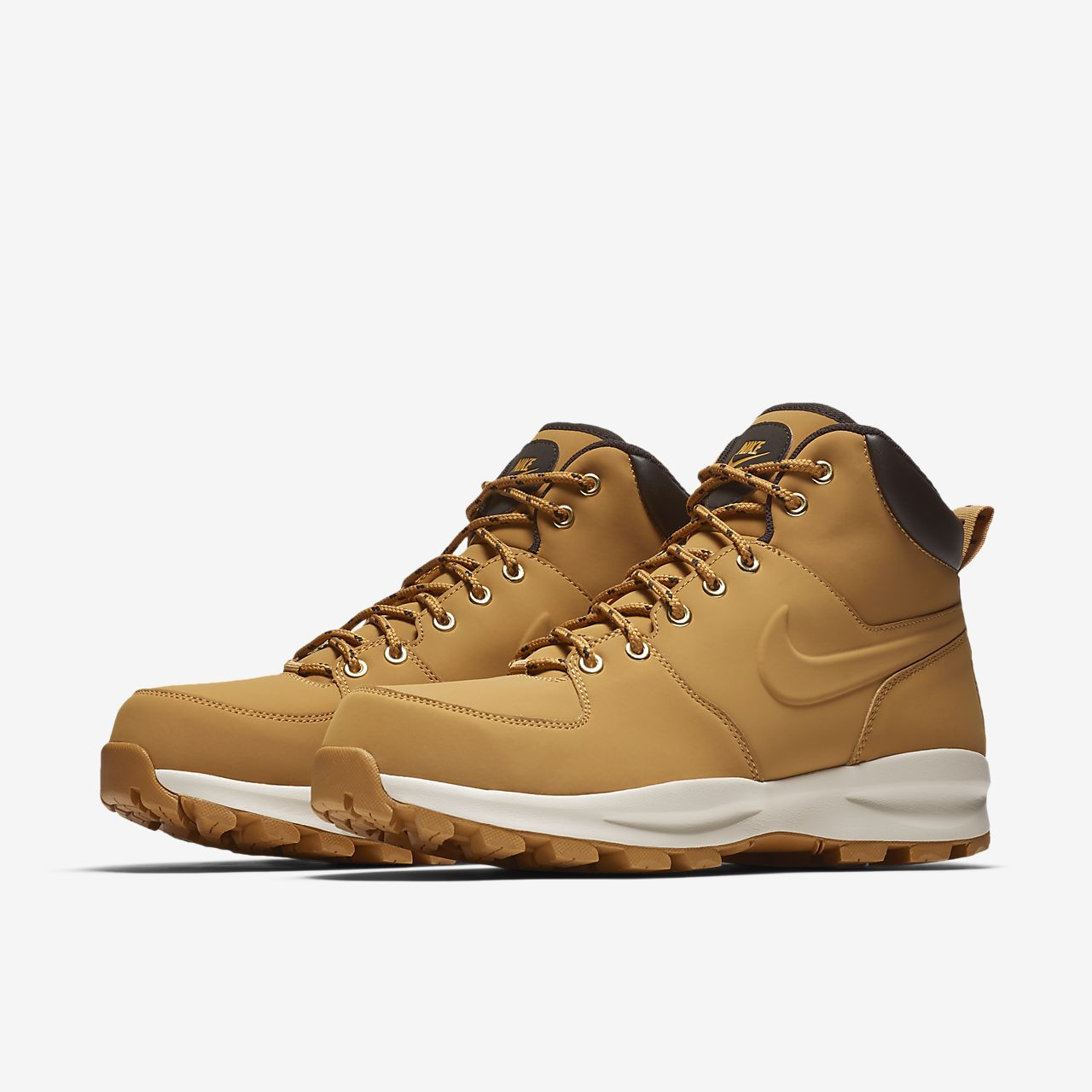 a9ab6d21abe9c8 Nike Manoa Men s Boot. Nike.com BE