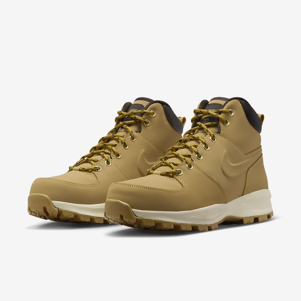 best website 418a5 709ea Low Resolution Nike Manoa Men s Boot Nike Manoa Men s Boot