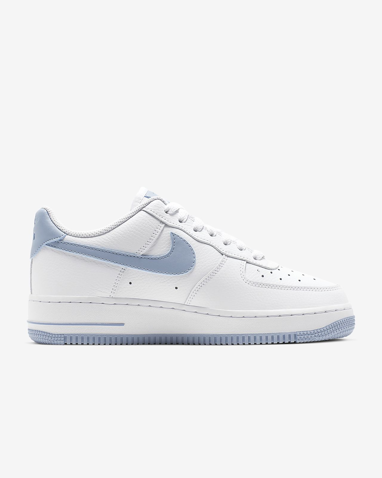 buy popular 1f8c2 3012a ... Nike Air Force 1  07 Patent Women s Shoe