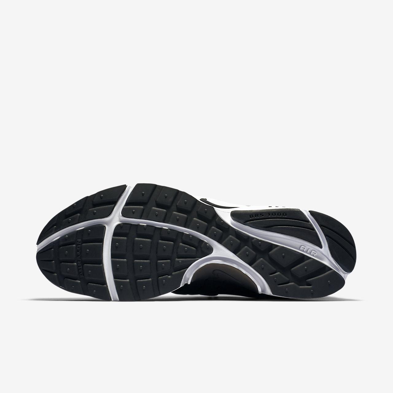 Nike Air Presto Essential Men's
